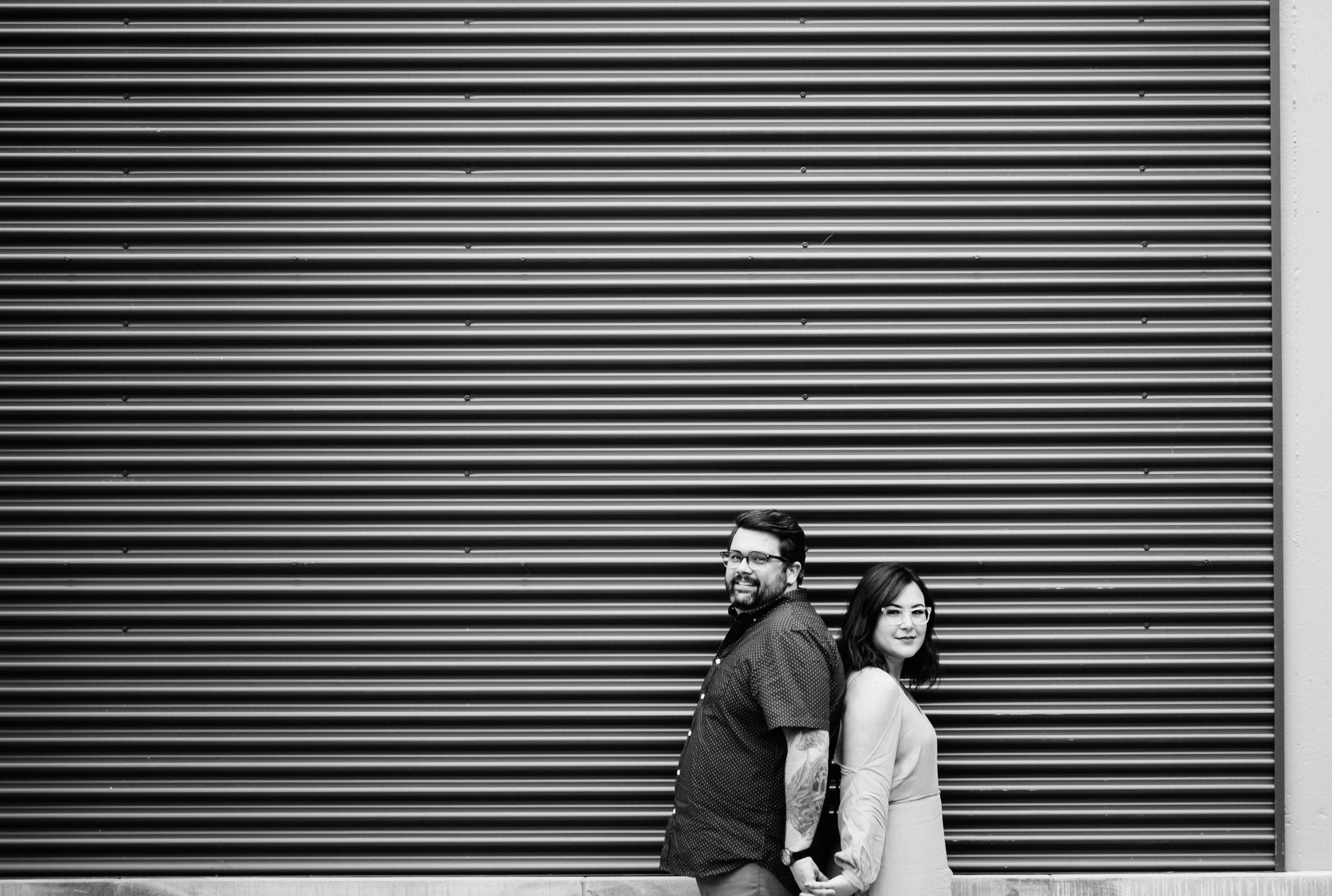 Tatiana + Colin, 2017 (136 of 174).jpg