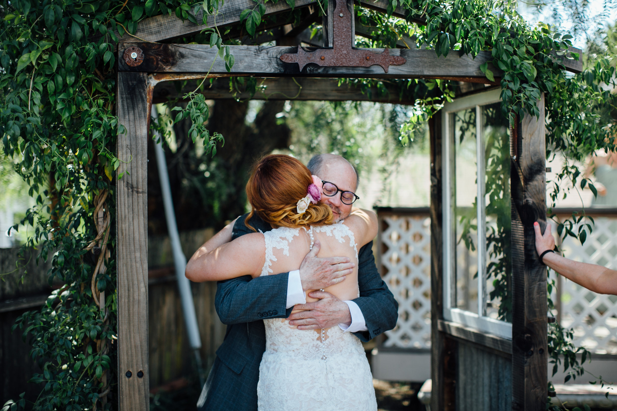 Stephanie + James, 2017 (29 of 389).jpg