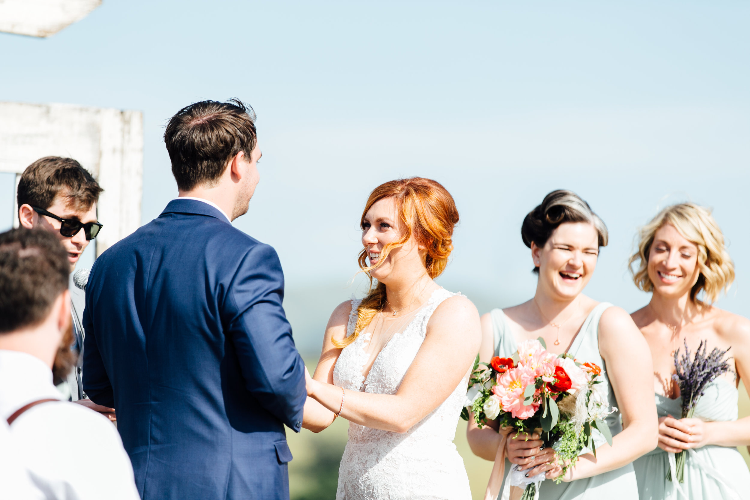 Stephanie + James, 2017 (108 of 389).jpg