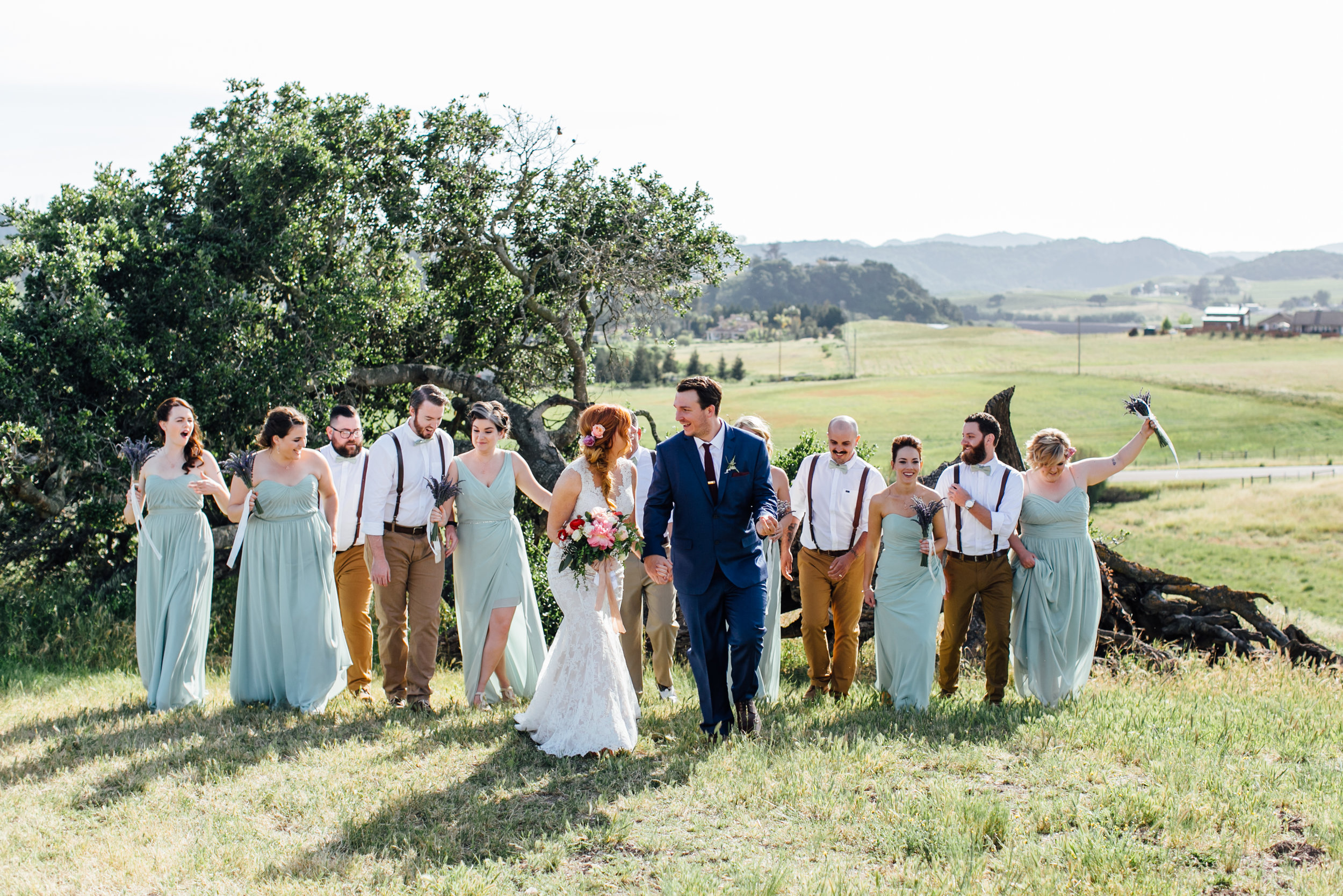 Stephanie + James, 2017 (157 of 389).jpg