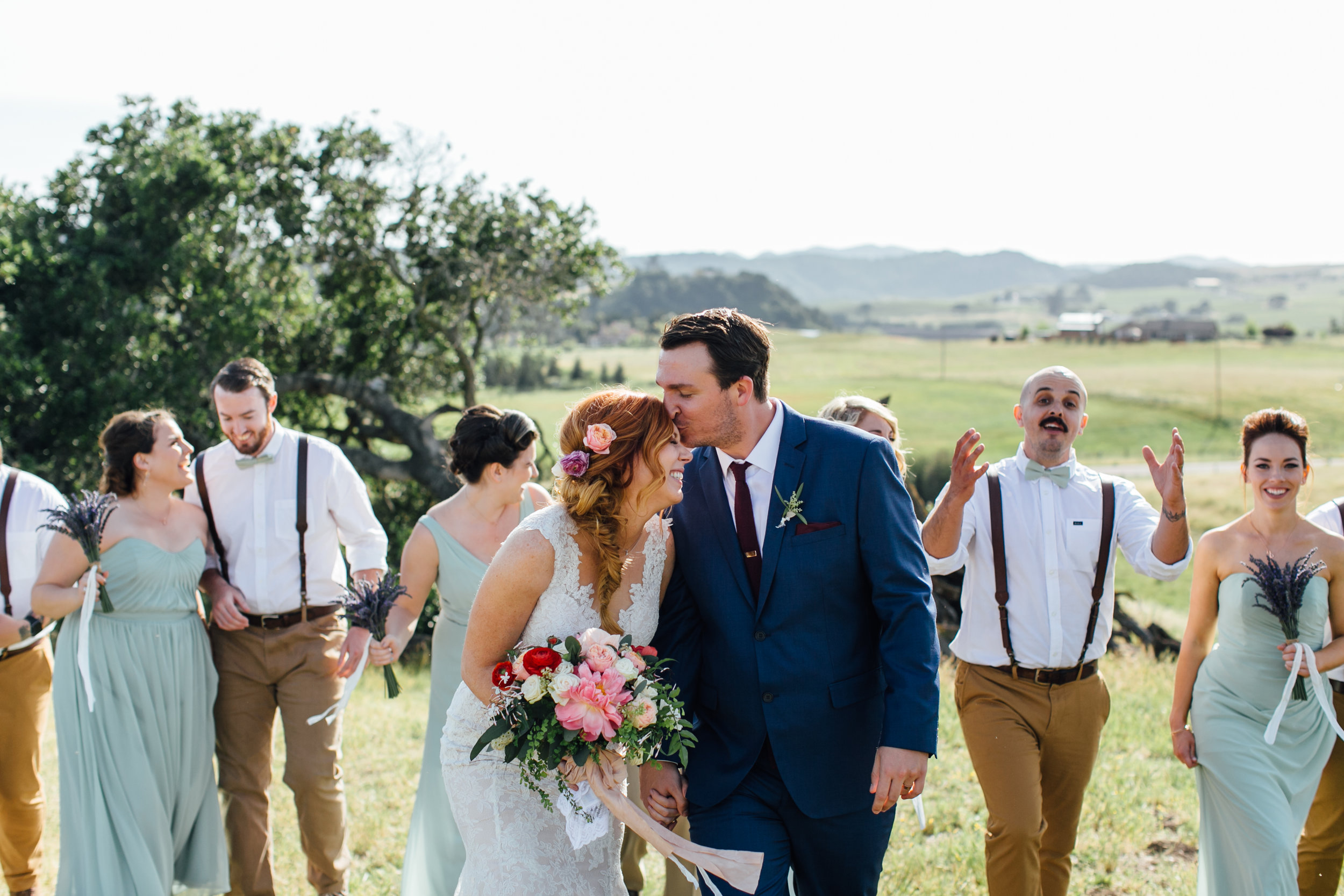 Stephanie + James, 2017 (158 of 389).jpg
