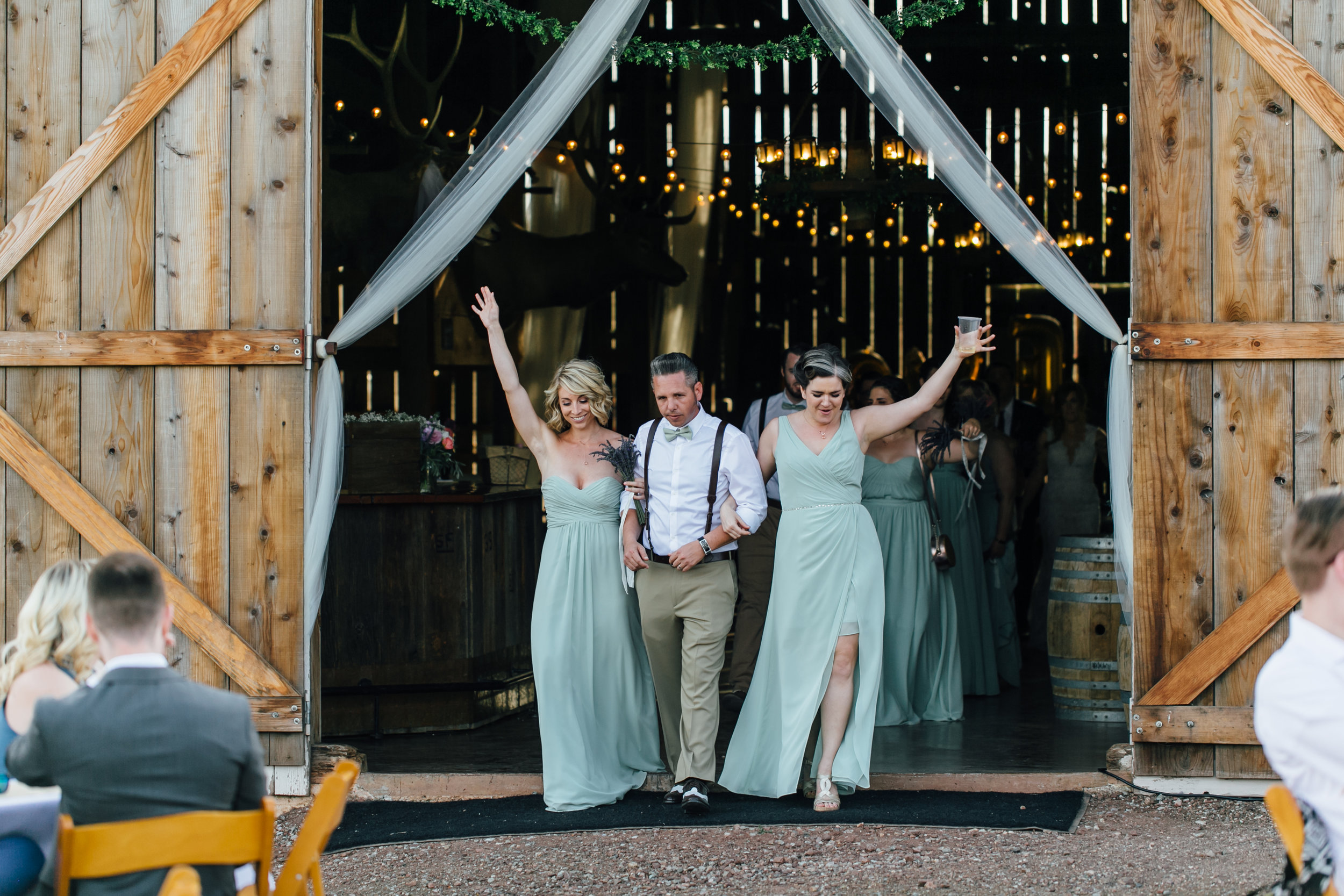Stephanie + James, 2017 (196 of 389).jpg