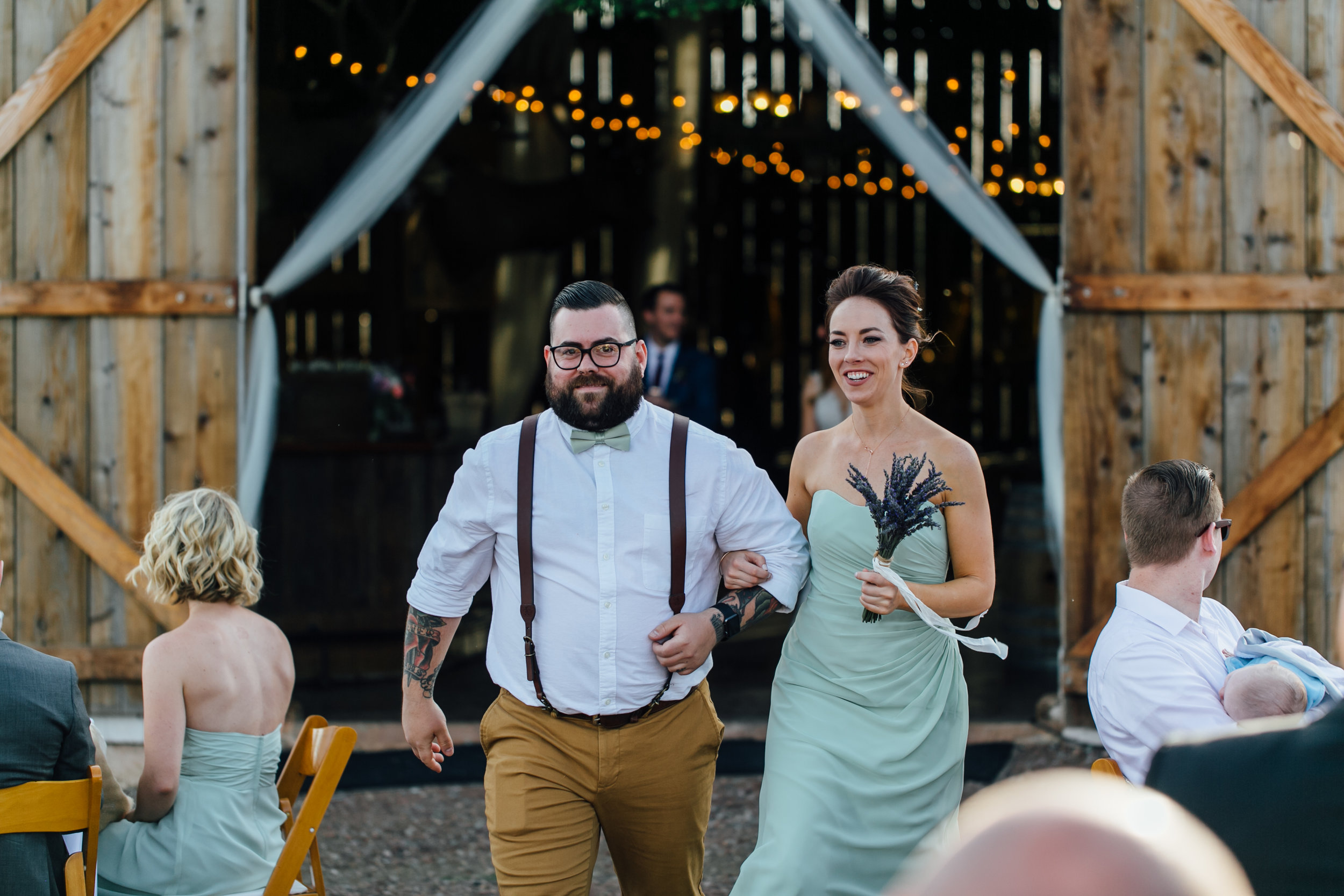 Stephanie + James, 2017 (204 of 389).jpg