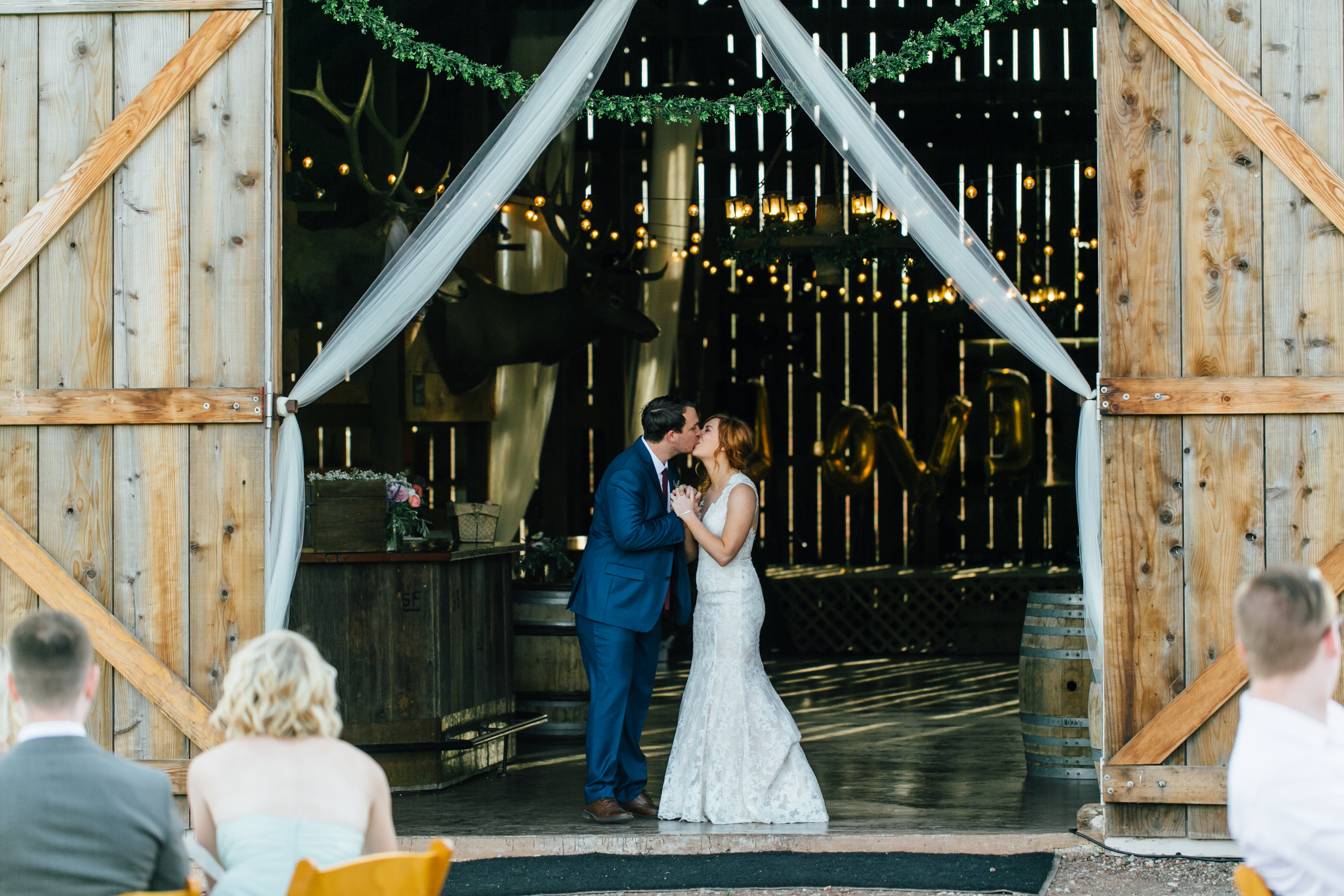 Stephanie + James, 2017 (206 of 389).jpg