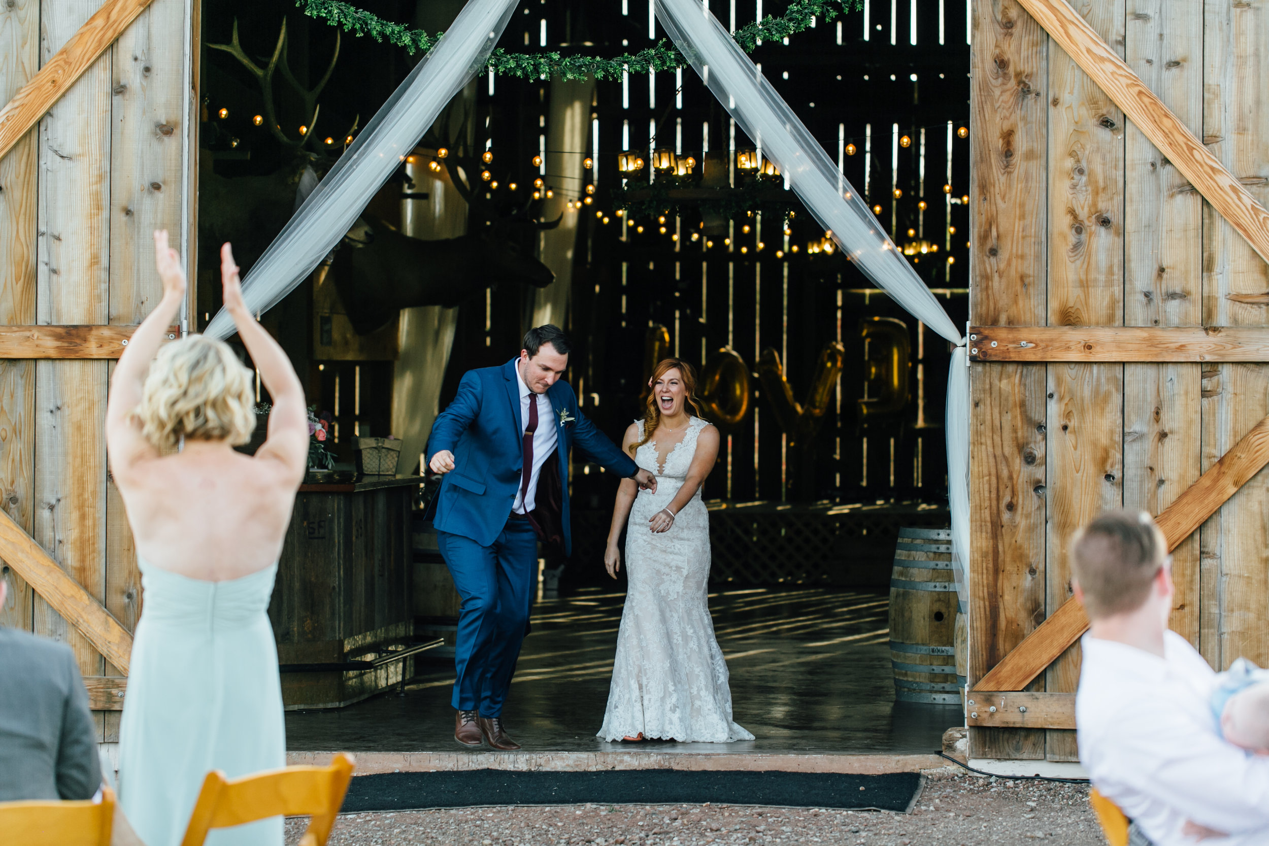 Stephanie + James, 2017 (207 of 389).jpg