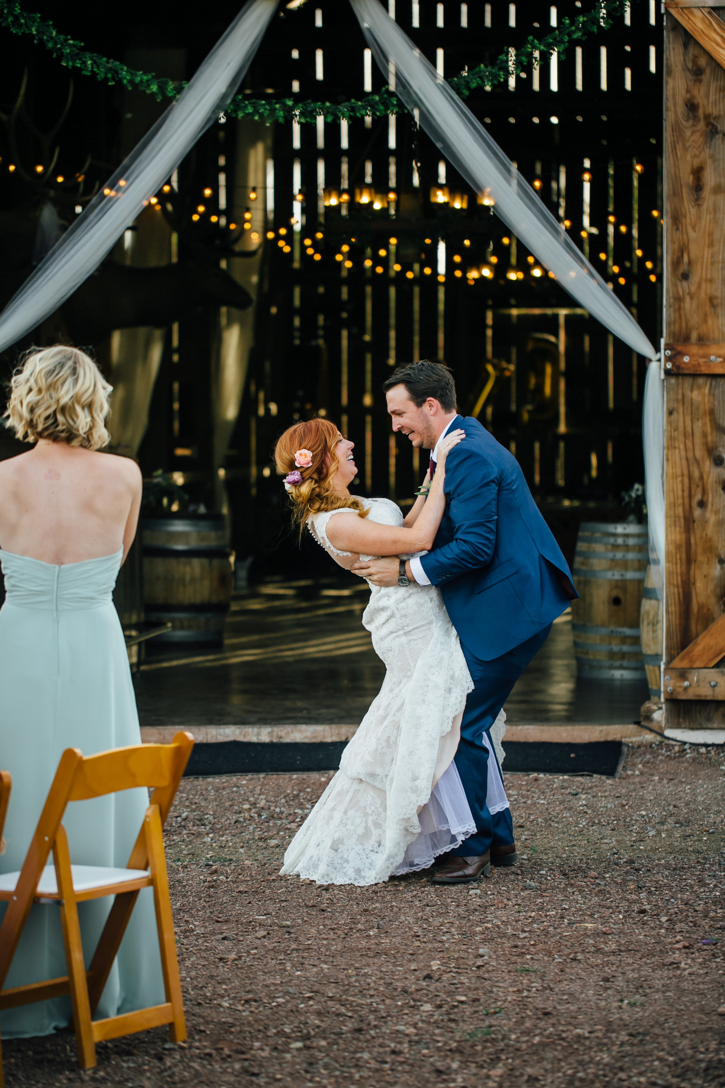 Stephanie + James, 2017 (211 of 389).jpg