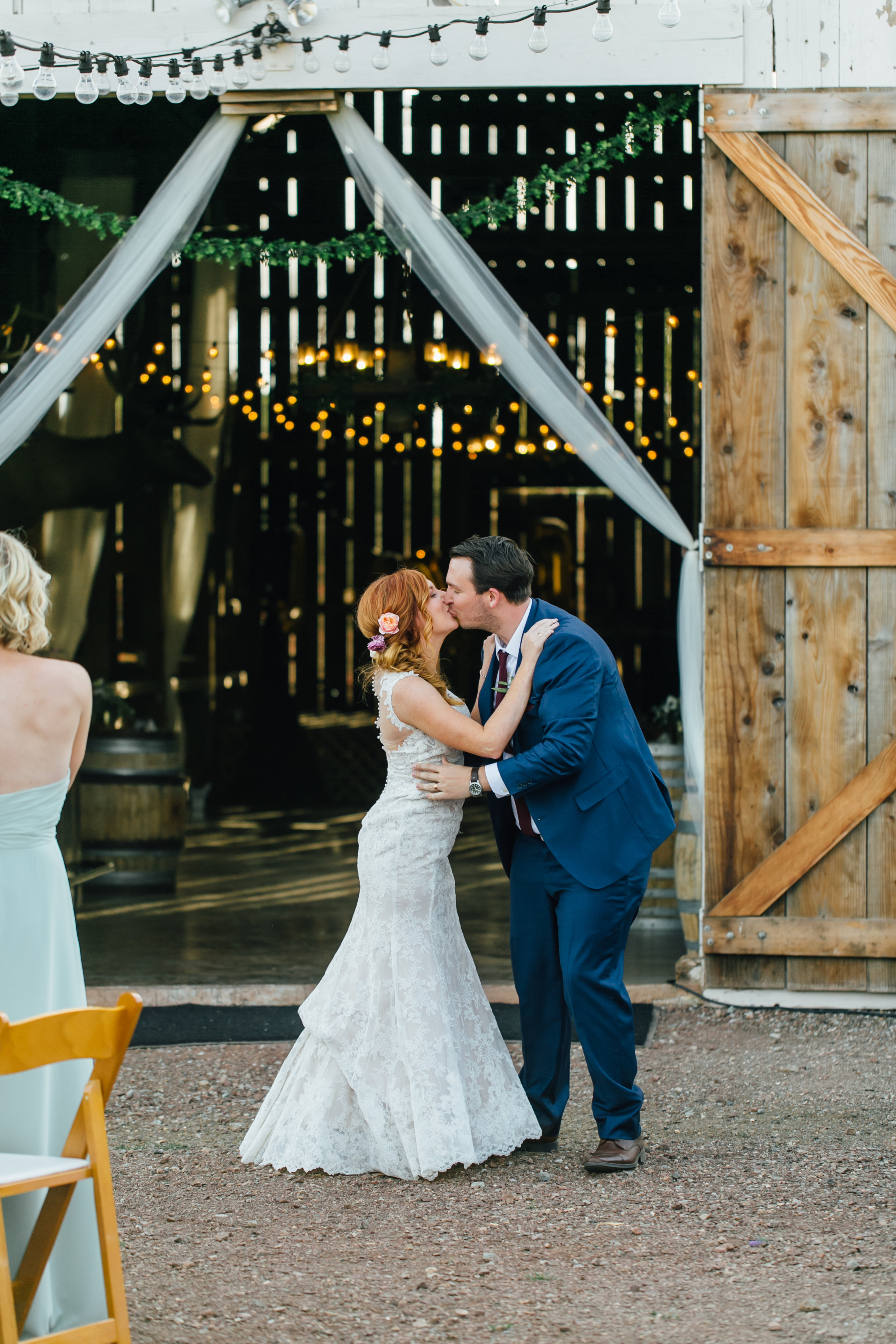 Stephanie + James, 2017 (212 of 389).jpg