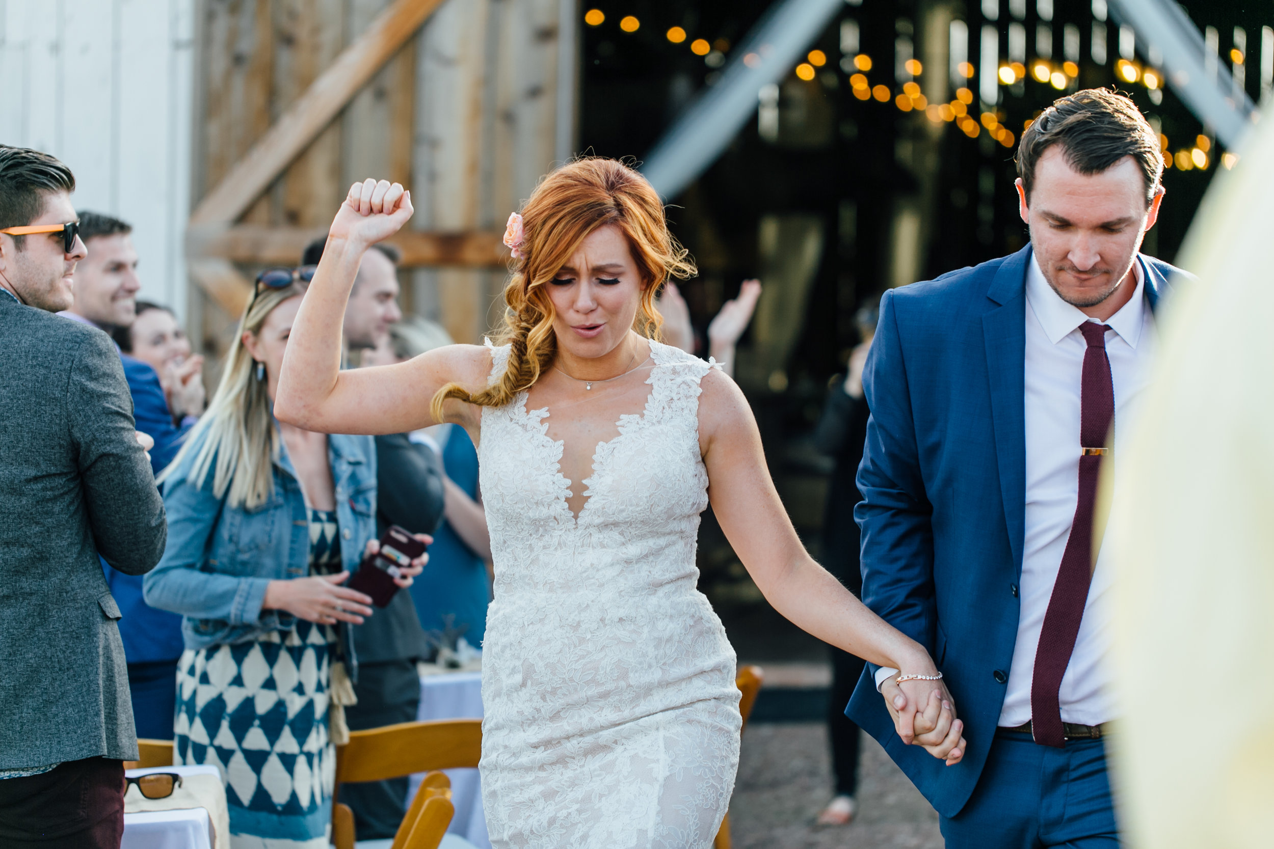 Stephanie + James, 2017 (213 of 389).jpg