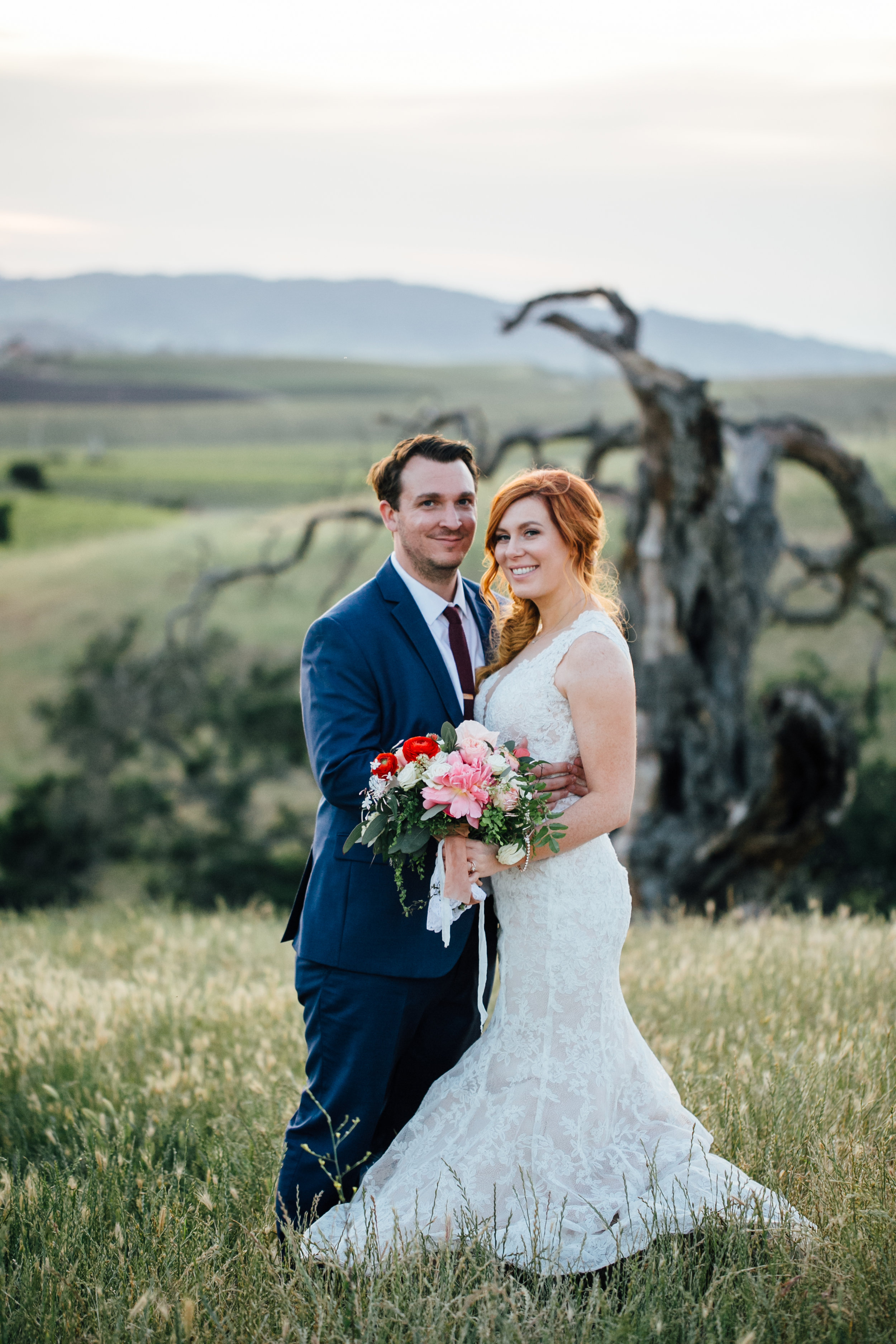 Stephanie + James, 2017 (255 of 389).jpg