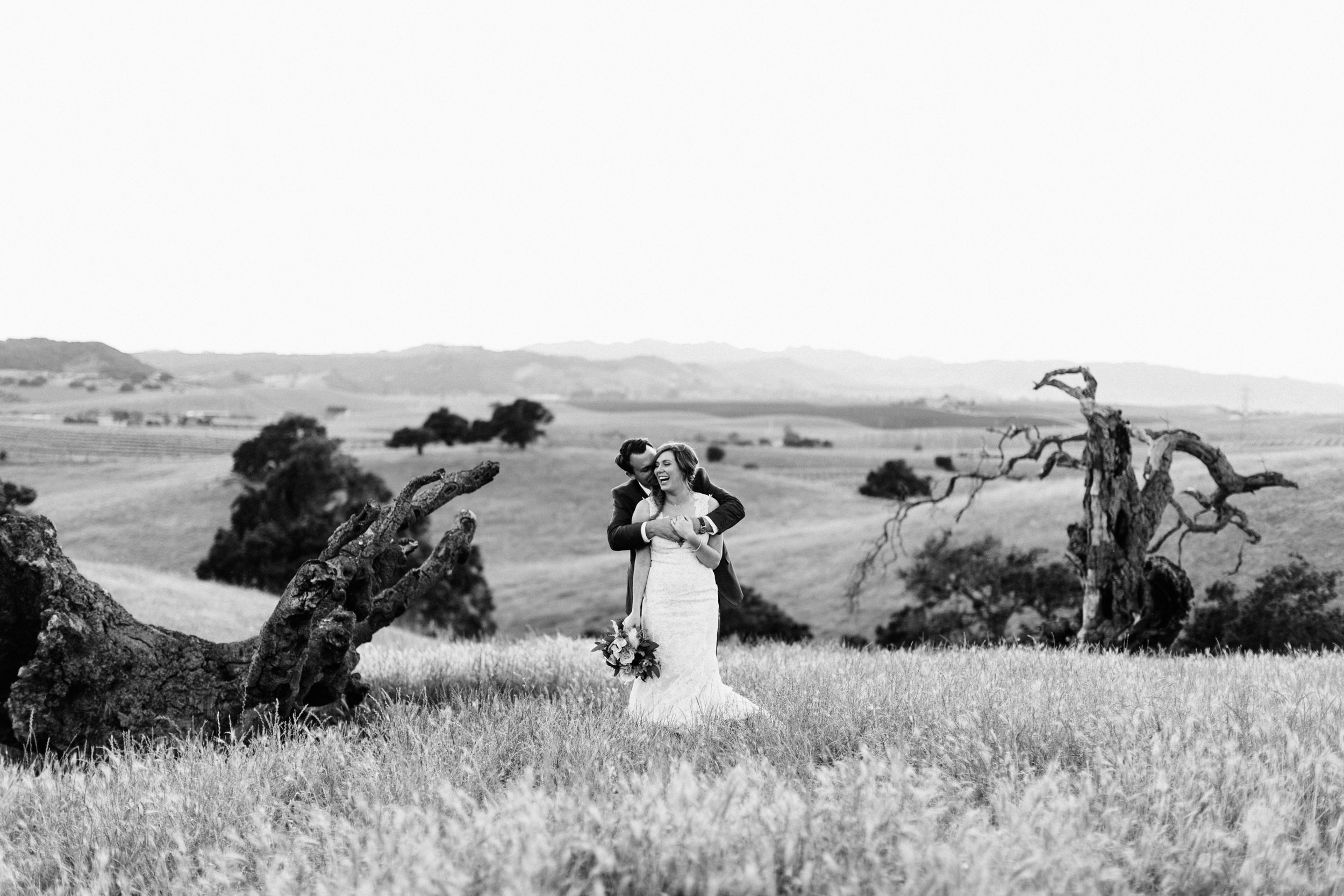 Stephanie + James, 2017 (258 of 389).jpg