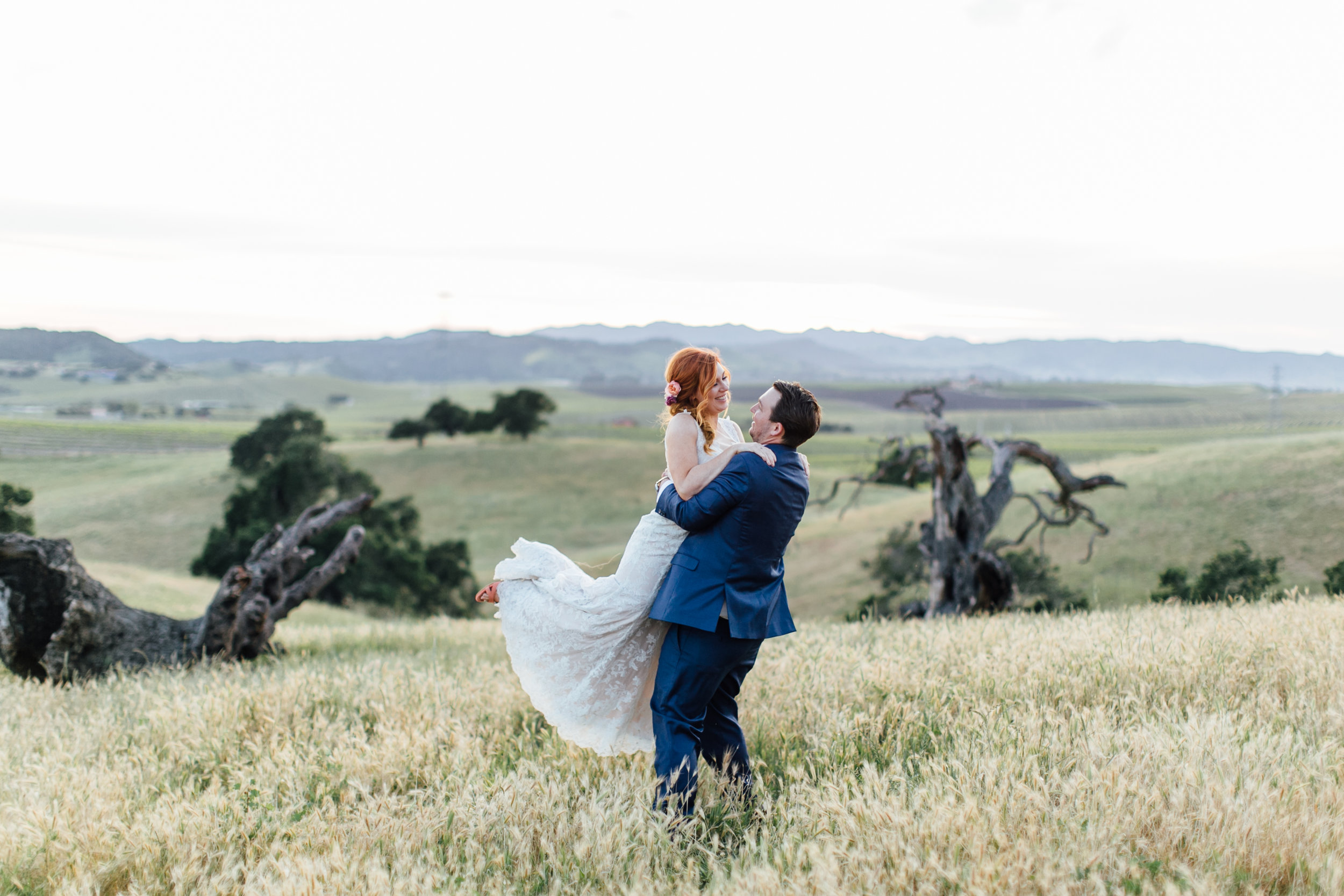Stephanie + James, 2017 (263 of 389).jpg