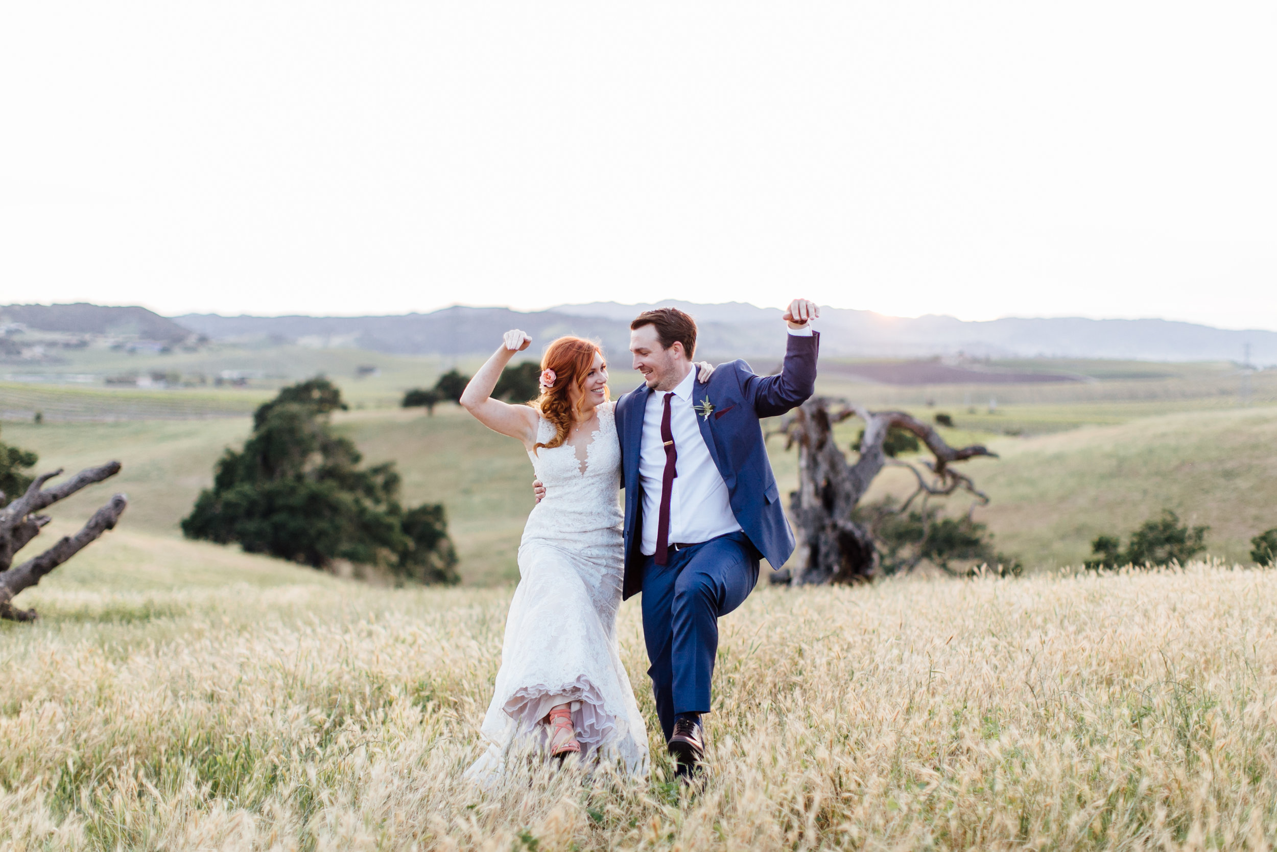 Stephanie + James, 2017 (274 of 389).jpg