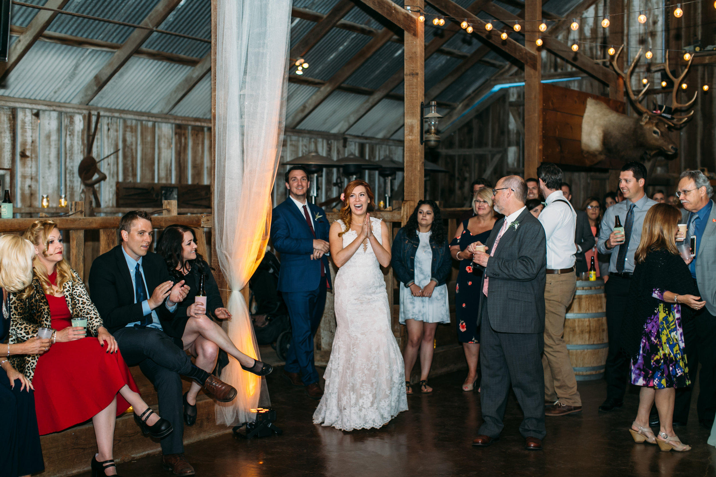 Stephanie + James, 2017 (279 of 389).jpg