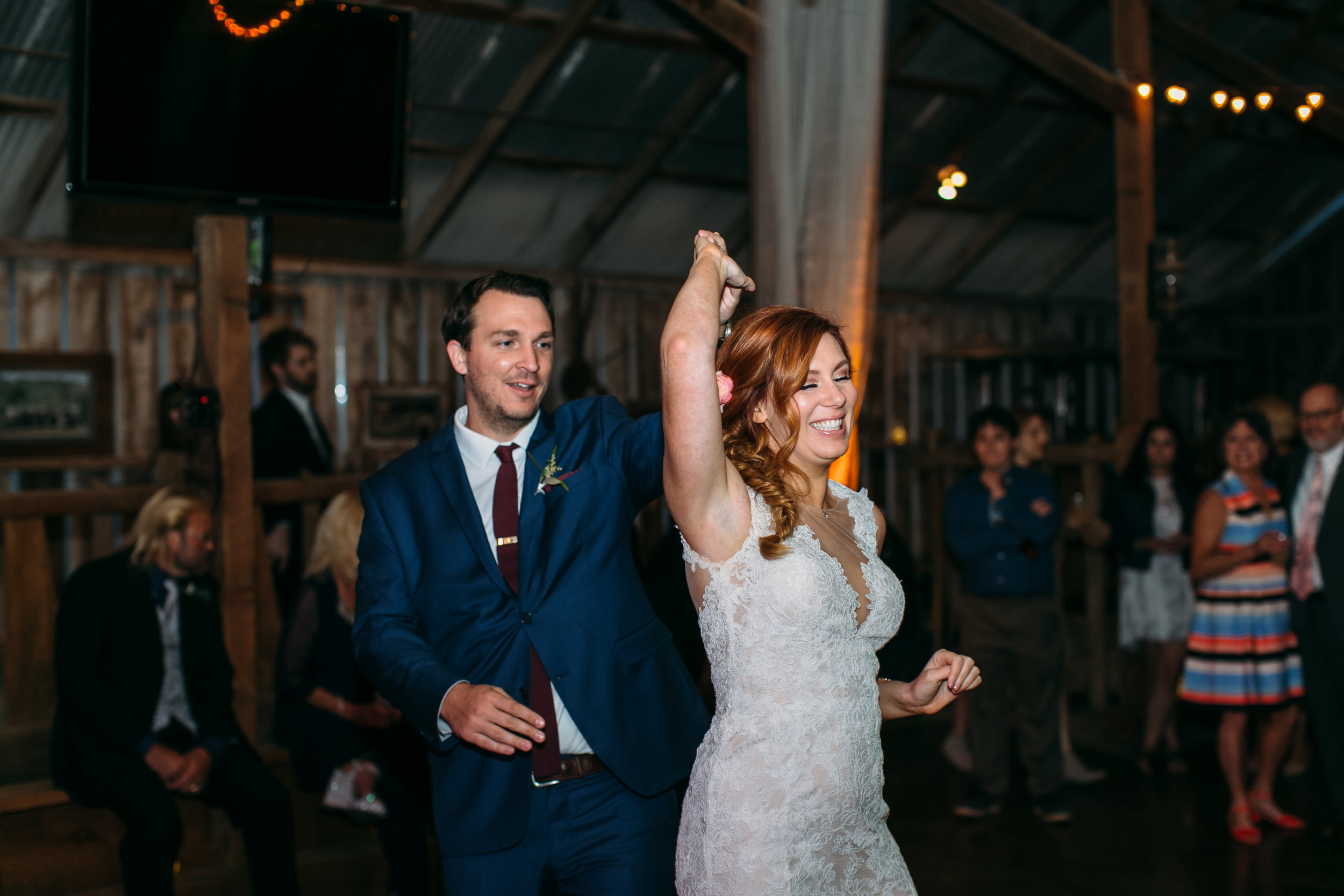 Stephanie + James, 2017 (282 of 389).jpg