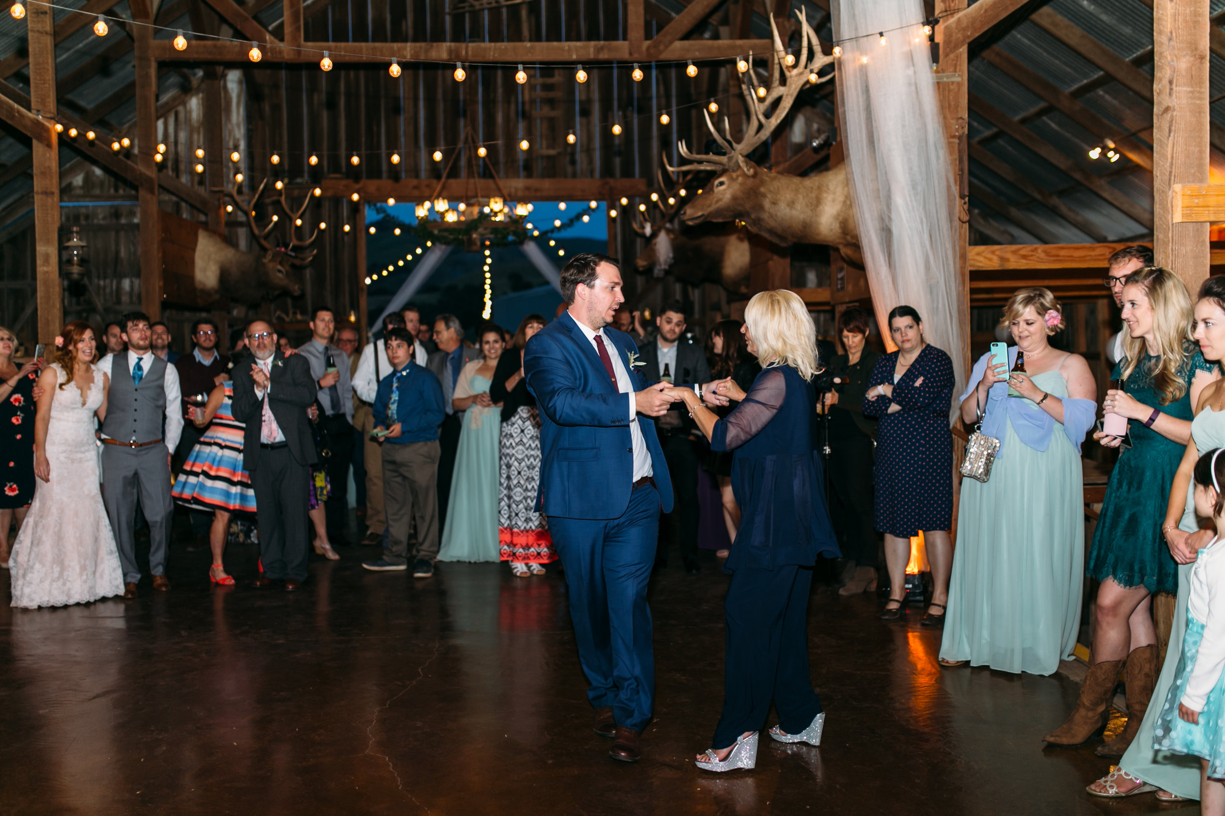 Stephanie + James, 2017 (295 of 389).jpg
