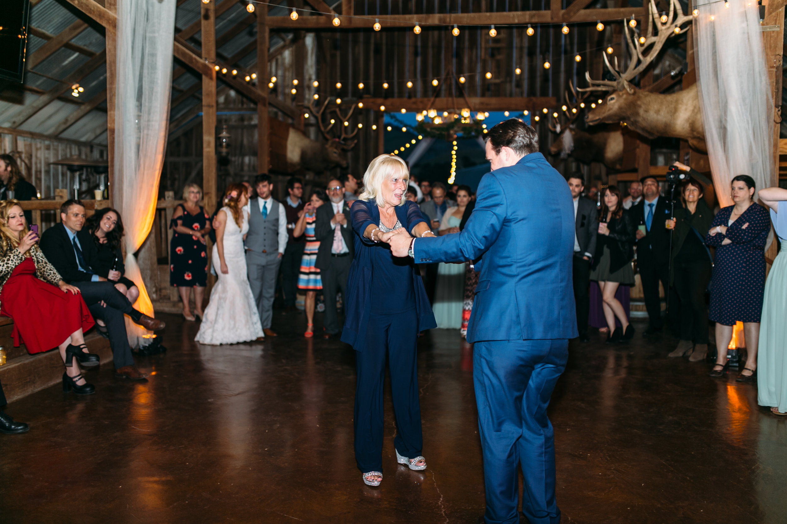Stephanie + James, 2017 (296 of 389).jpg