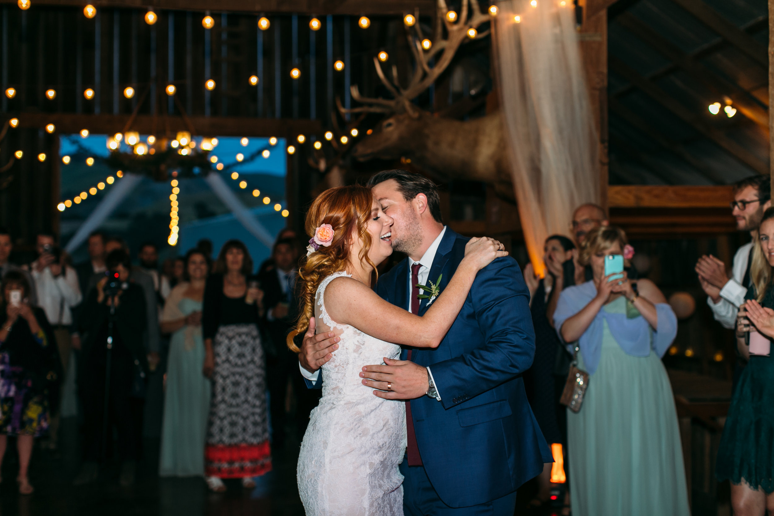 Stephanie + James, 2017 (290 of 389).jpg