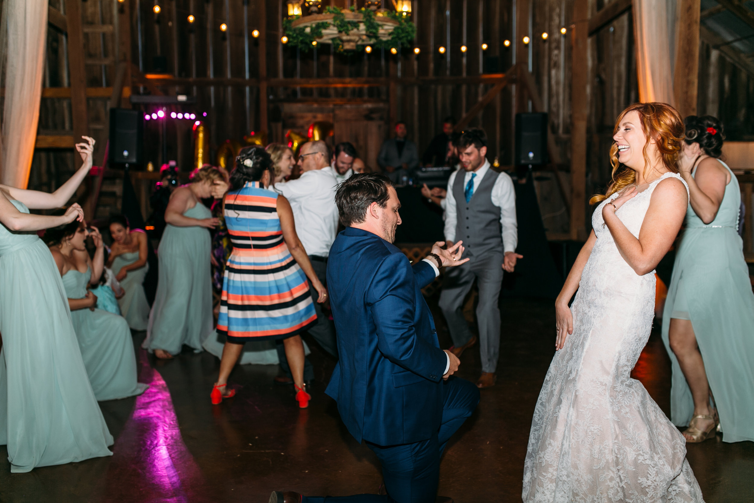 Stephanie + James, 2017 (316 of 389).jpg