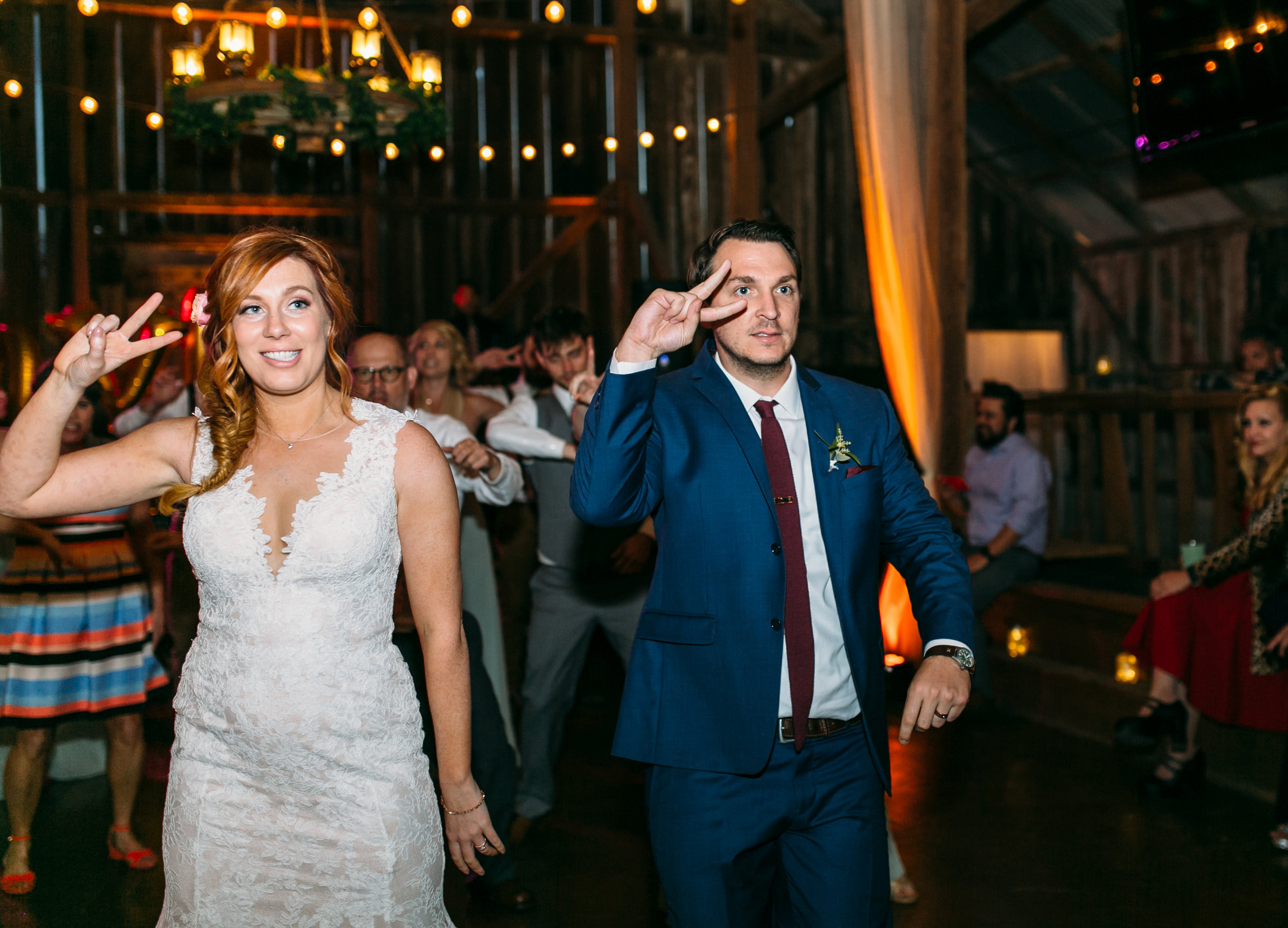 Stephanie + James, 2017 (317 of 389).jpg
