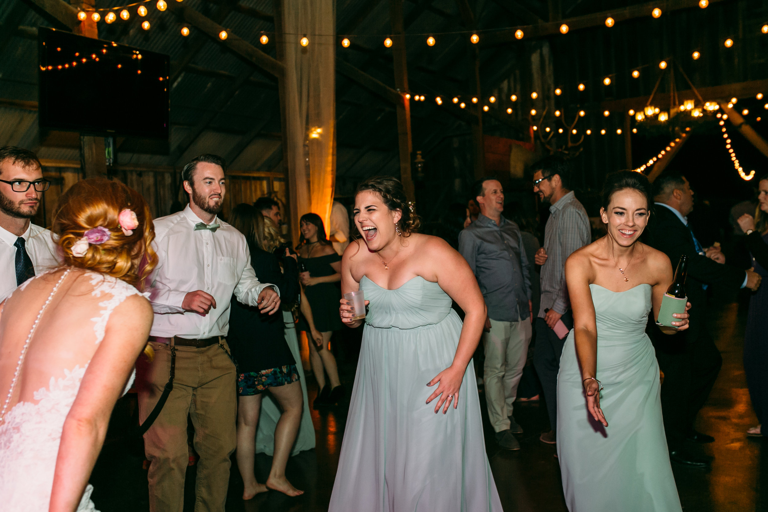 Stephanie + James, 2017 (334 of 389).jpg