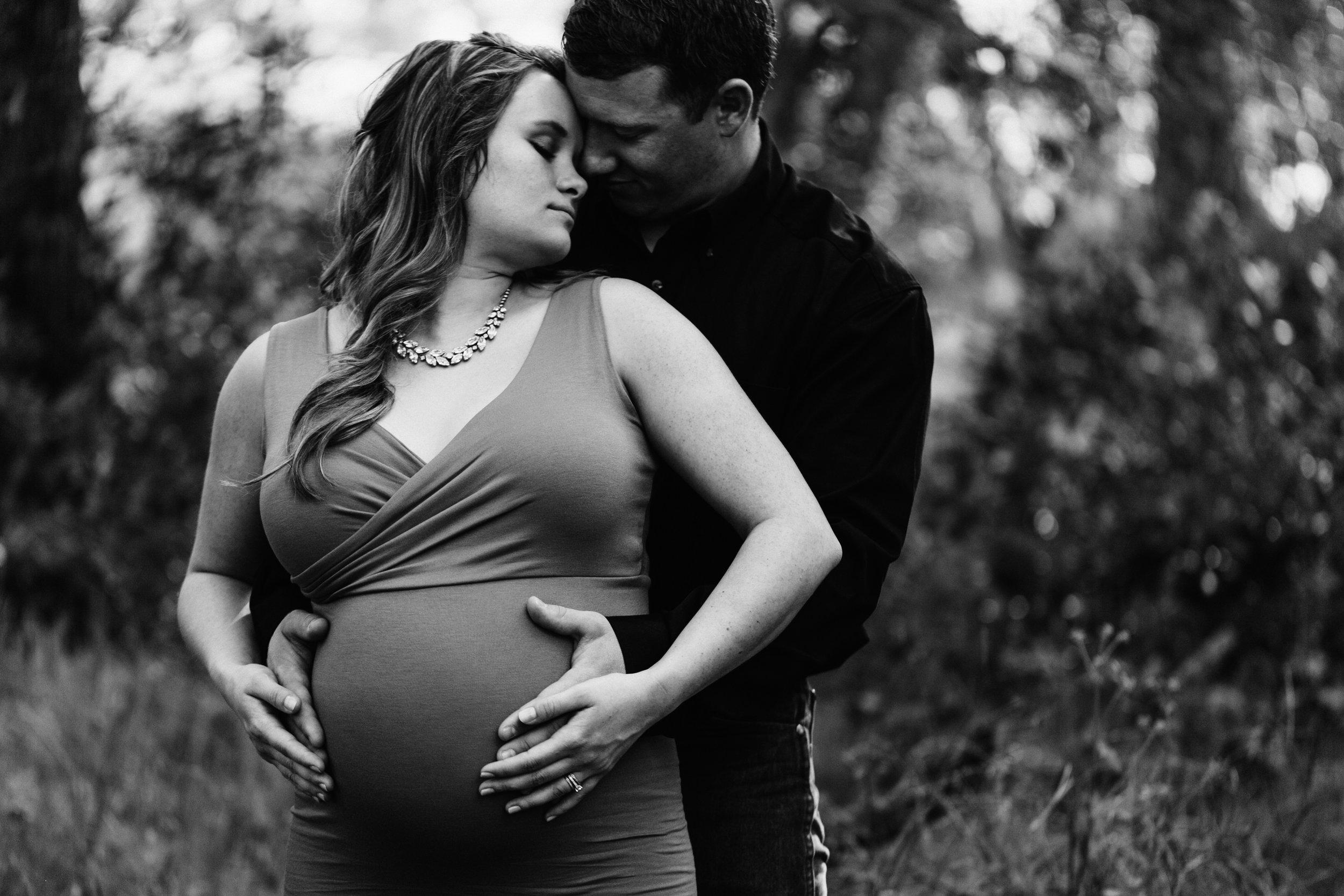 Jaclyn Maternity 2017 15.jpg