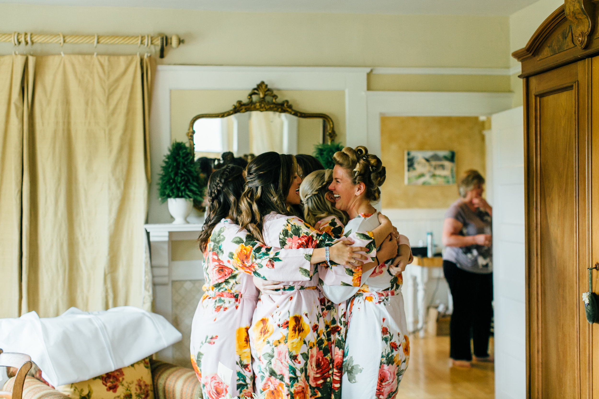 Hembree Wedding, 2017 (8 of 504).jpg