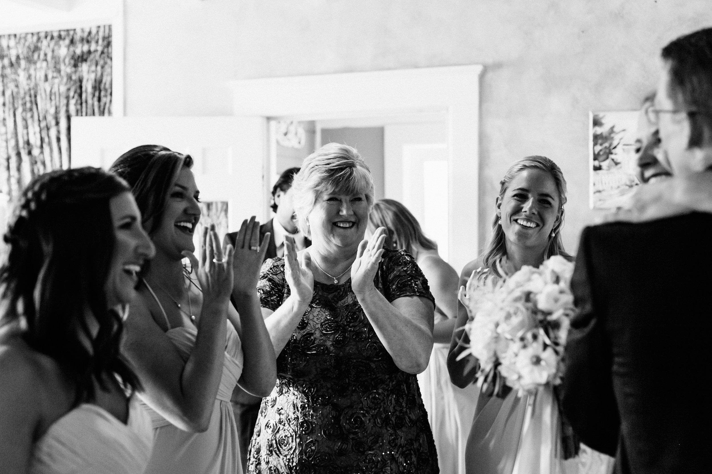 Hembree Wedding, 2017 (114 of 504).jpg