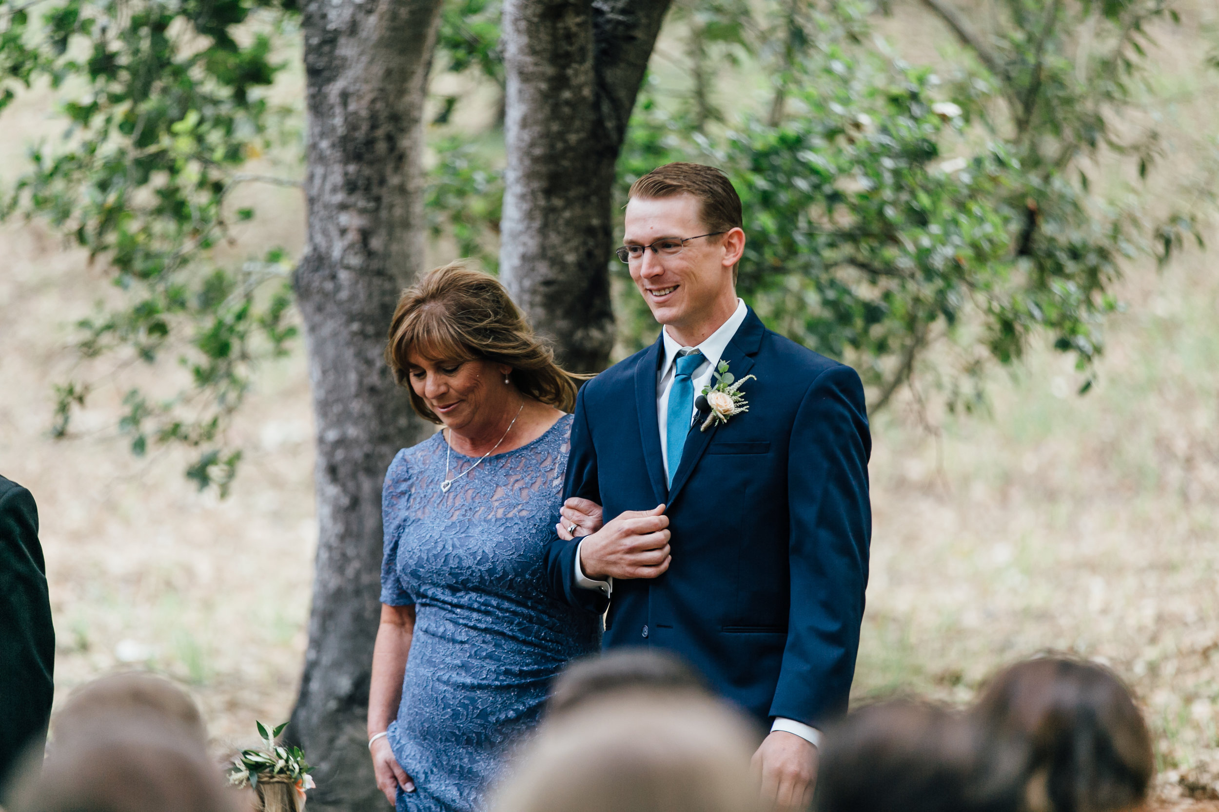 Hembree Wedding, 2017 (183 of 504).jpg
