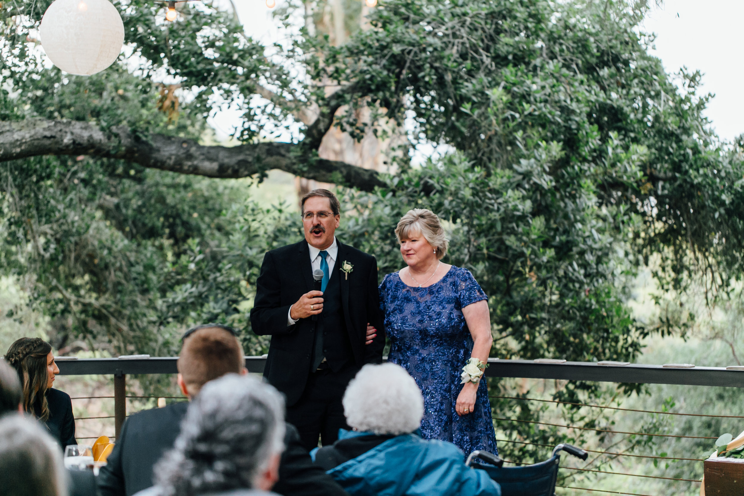 Hembree Wedding, 2017 (370 of 504).jpg