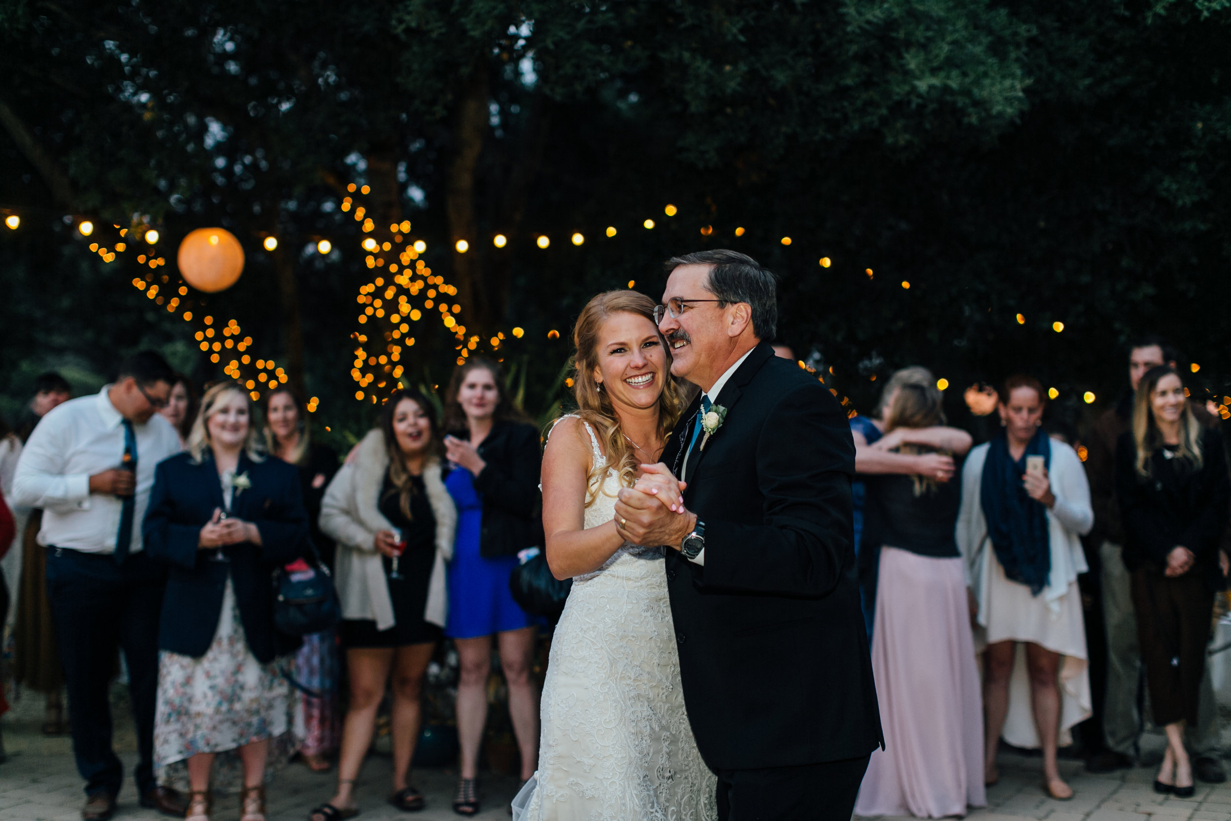 Hembree Wedding, 2017 (422 of 504).jpg