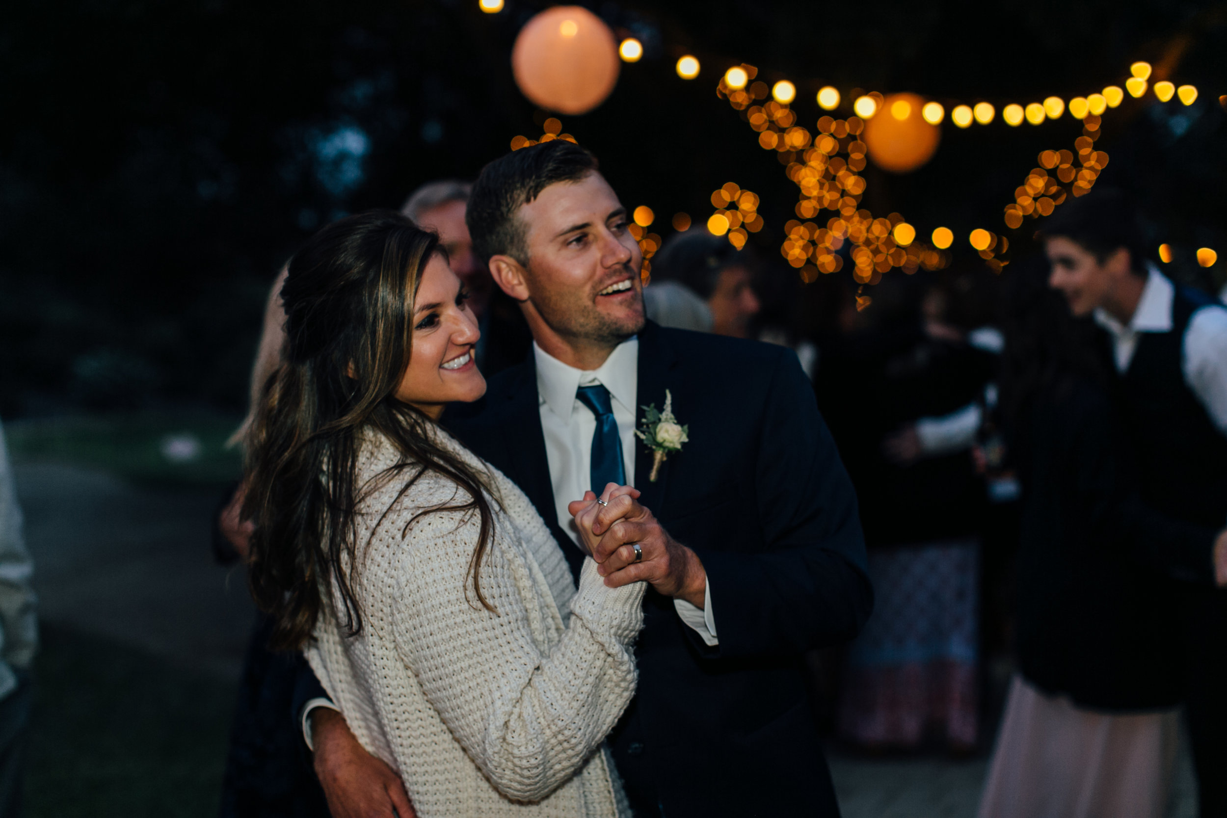 Hembree Wedding, 2017 (432 of 504).jpg