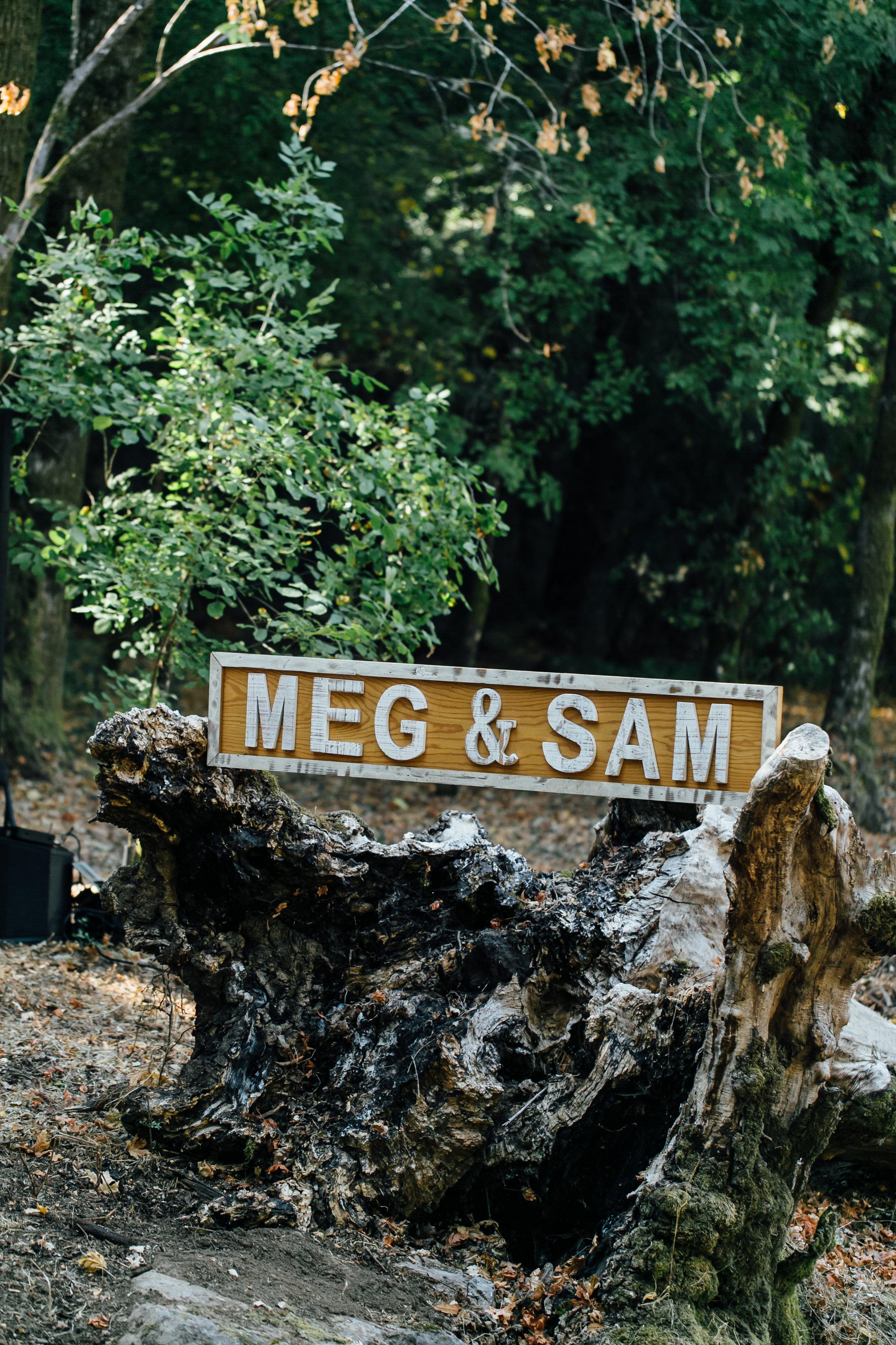 Meghon + Sam, 2017 (108 of 369).jpg
