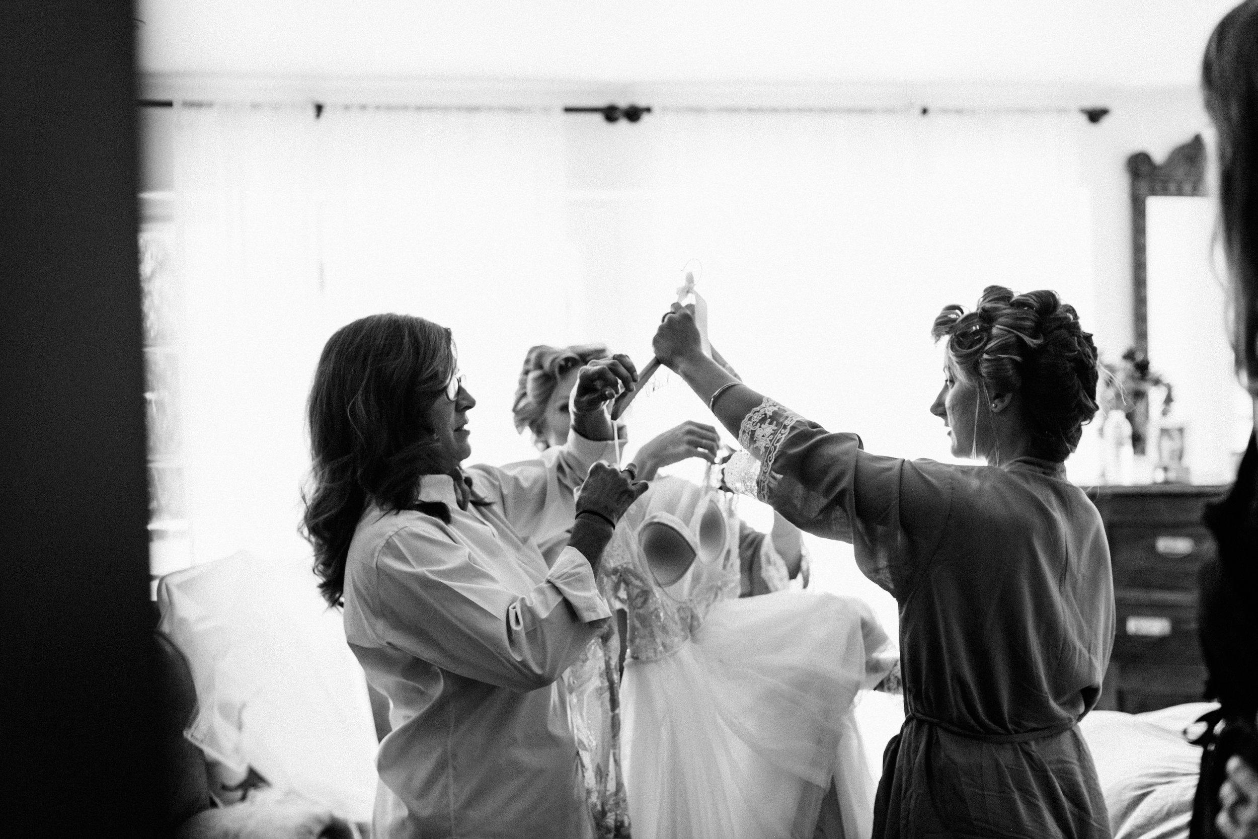 Gazipura Wedding, 2017 (58 of 501).jpg