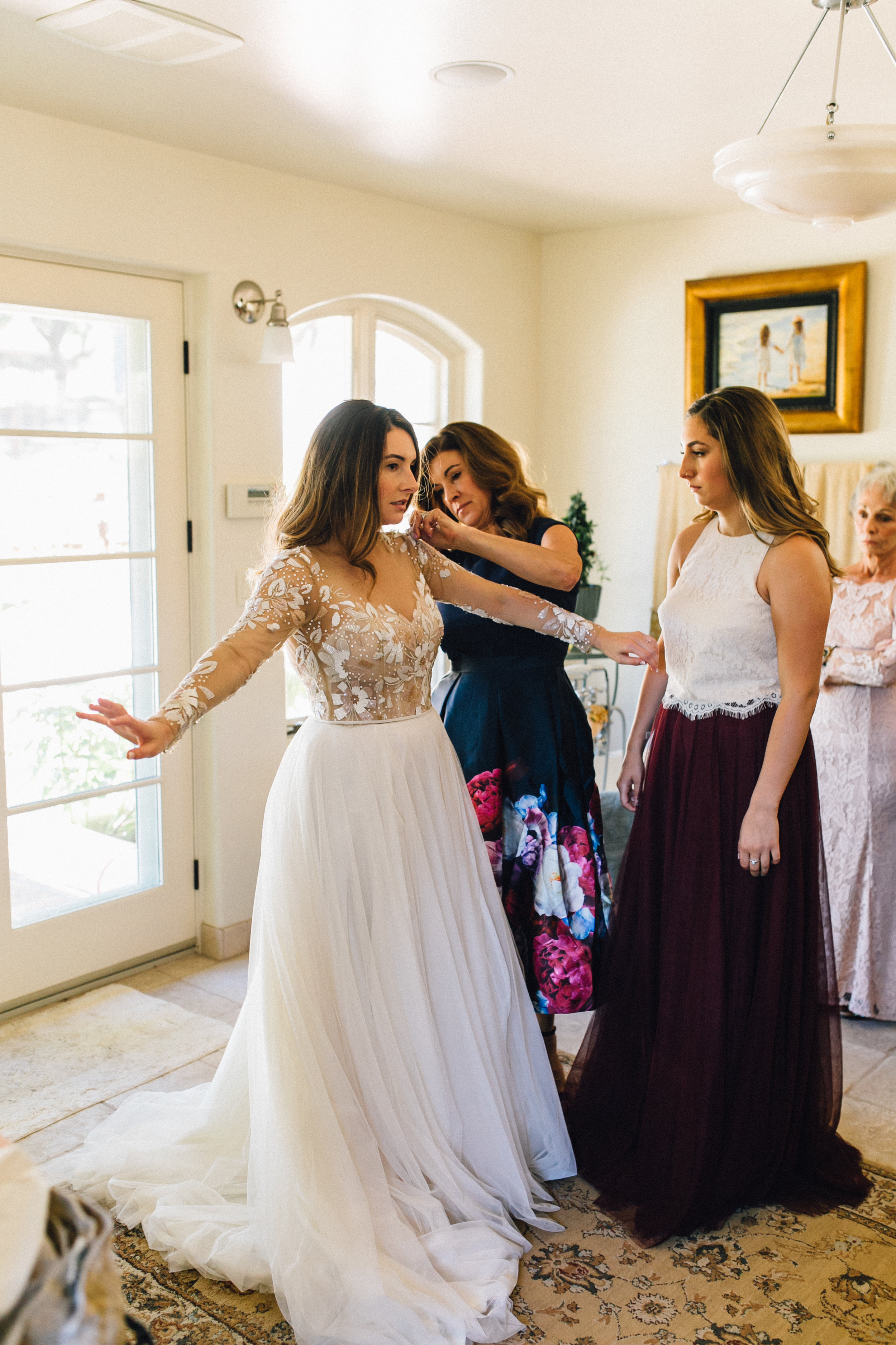 Gazipura Wedding, 2017 (71 of 501).jpg
