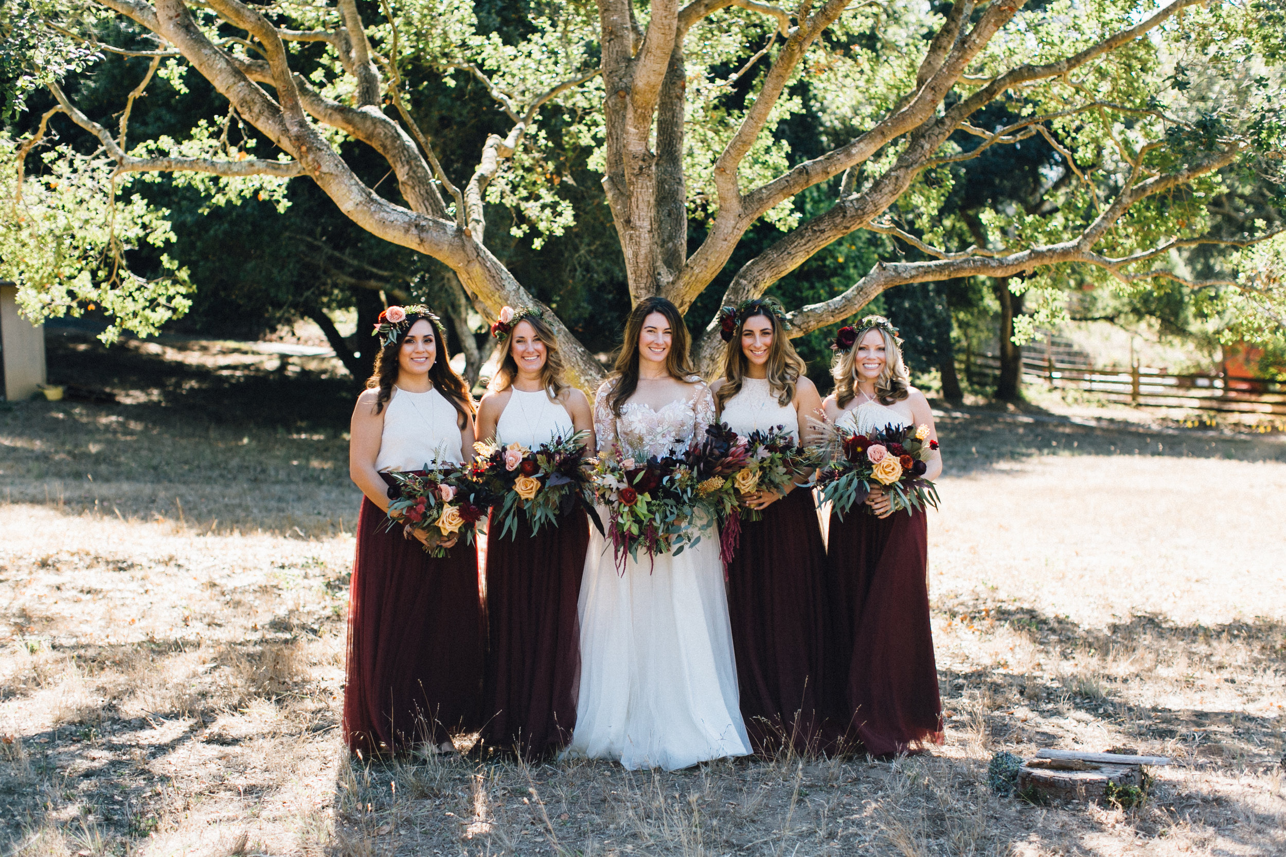 Gazipura Wedding, 2017 (97 of 501).jpg