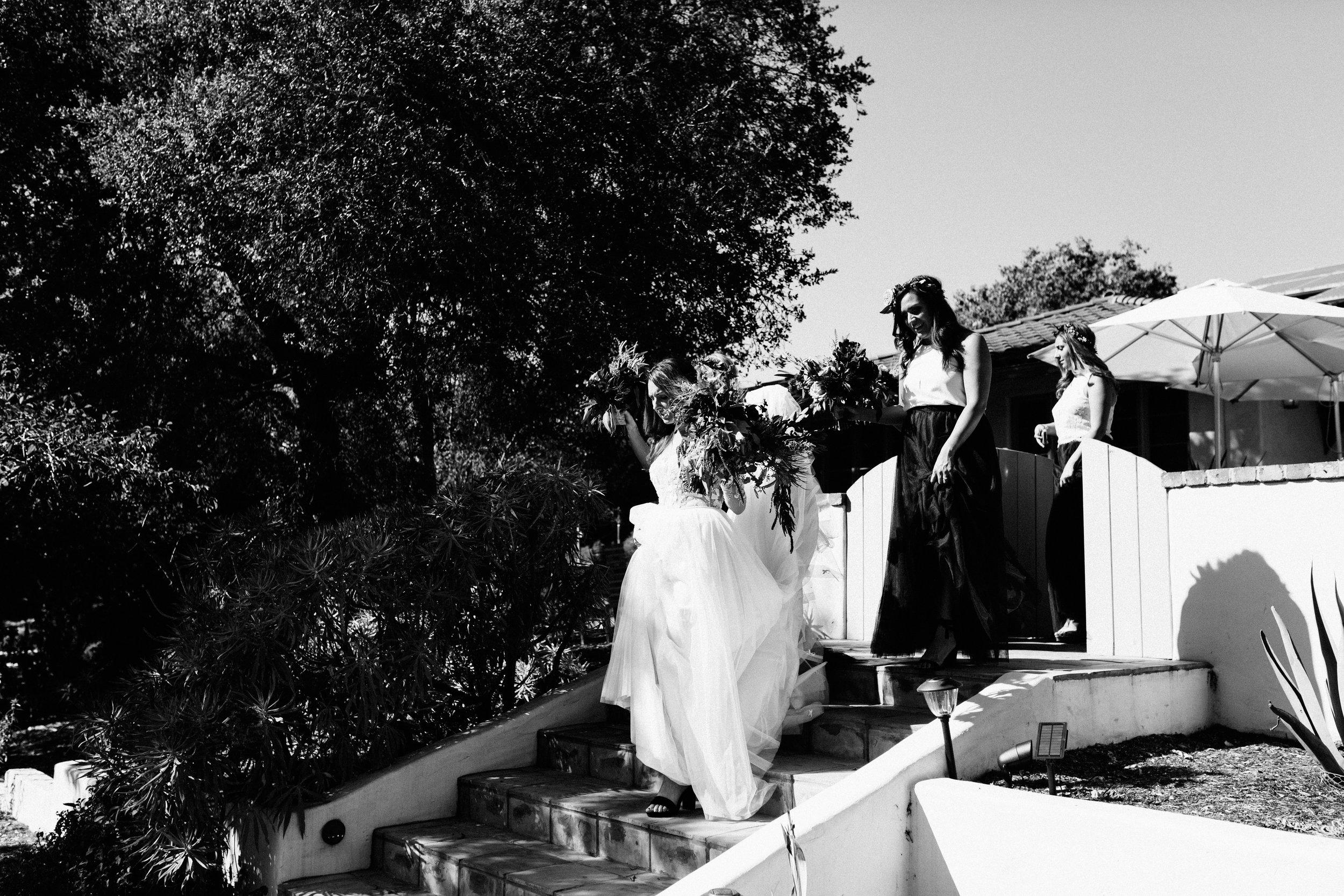 Gazipura Wedding, 2017 (92 of 501).jpg