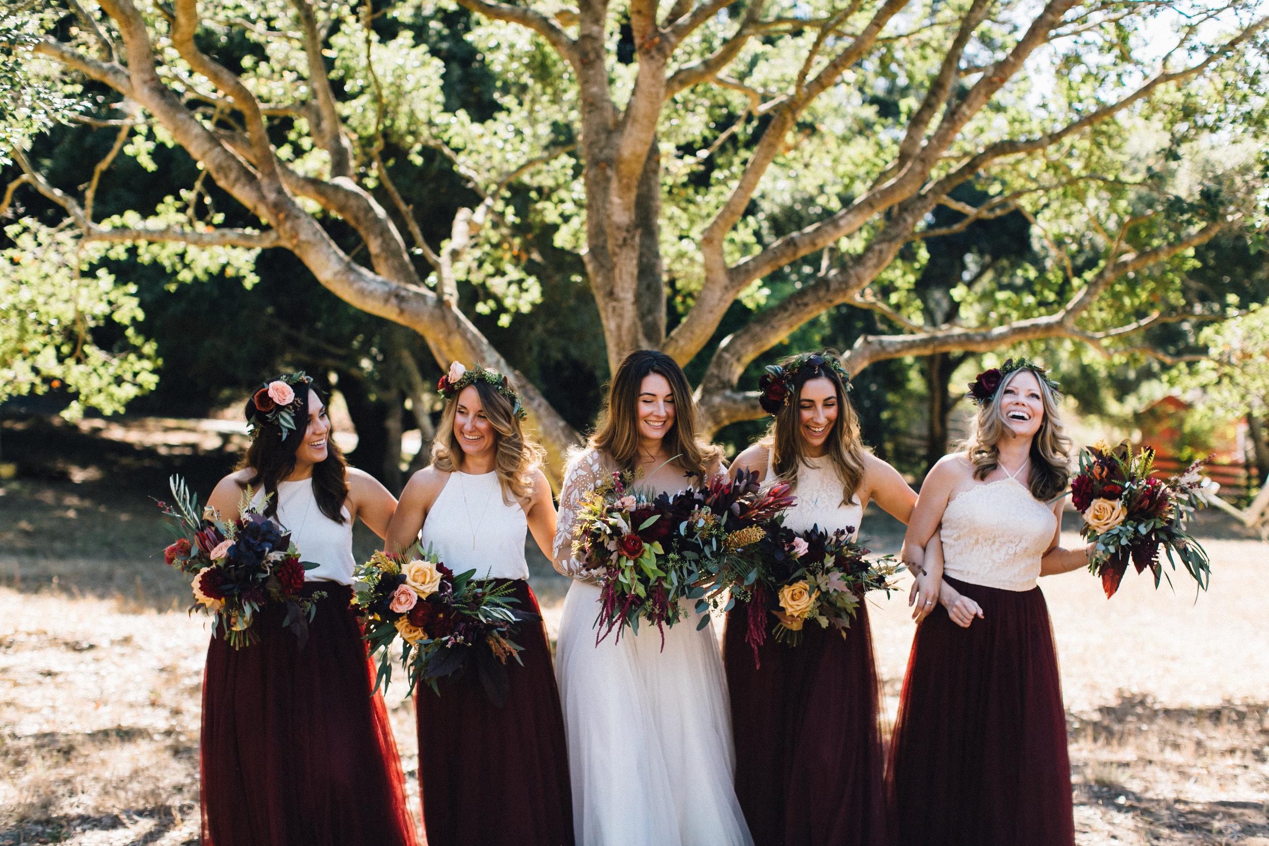 Gazipura Wedding, 2017 (104 of 501).jpg