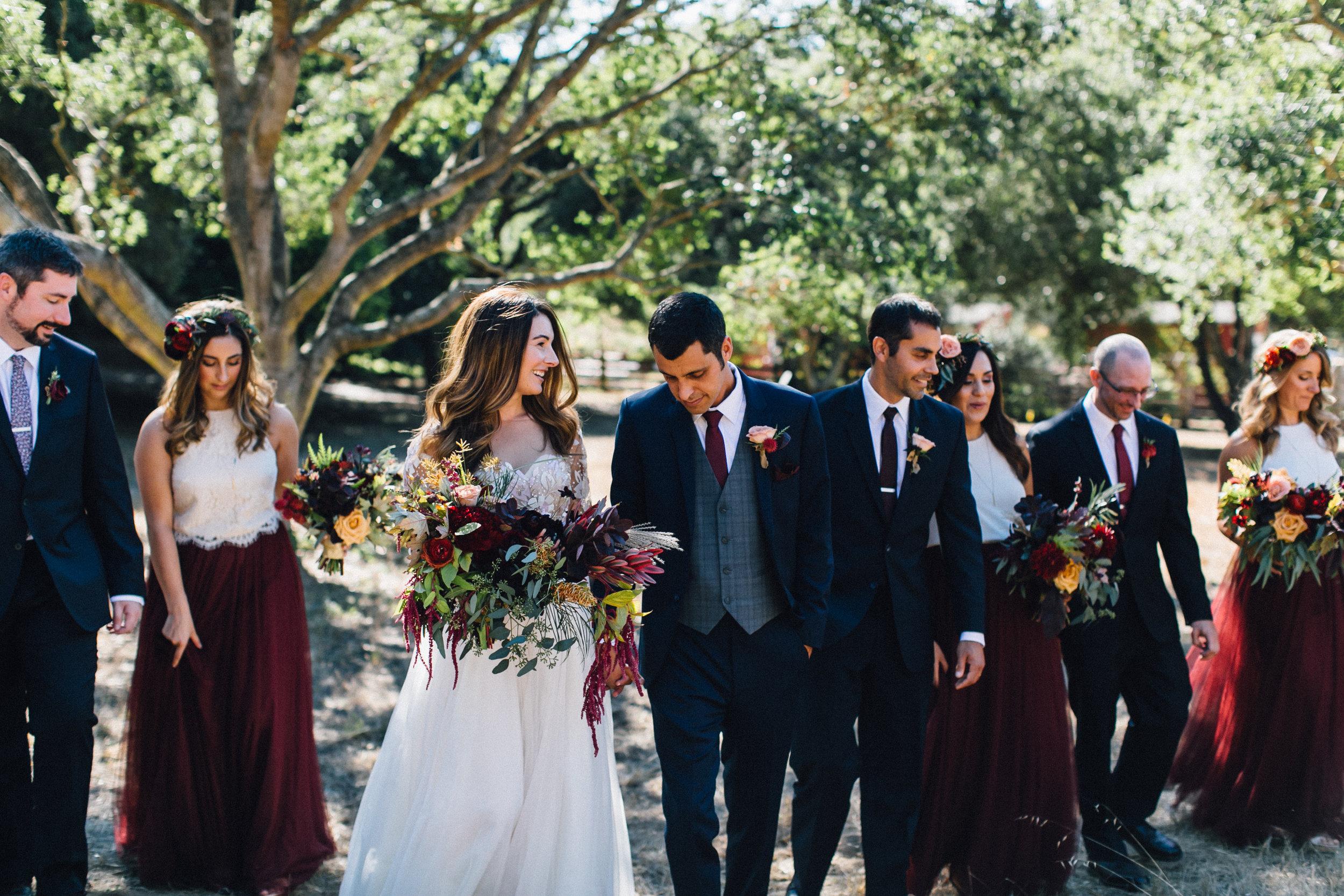Gazipura Wedding, 2017 (111 of 501).jpg