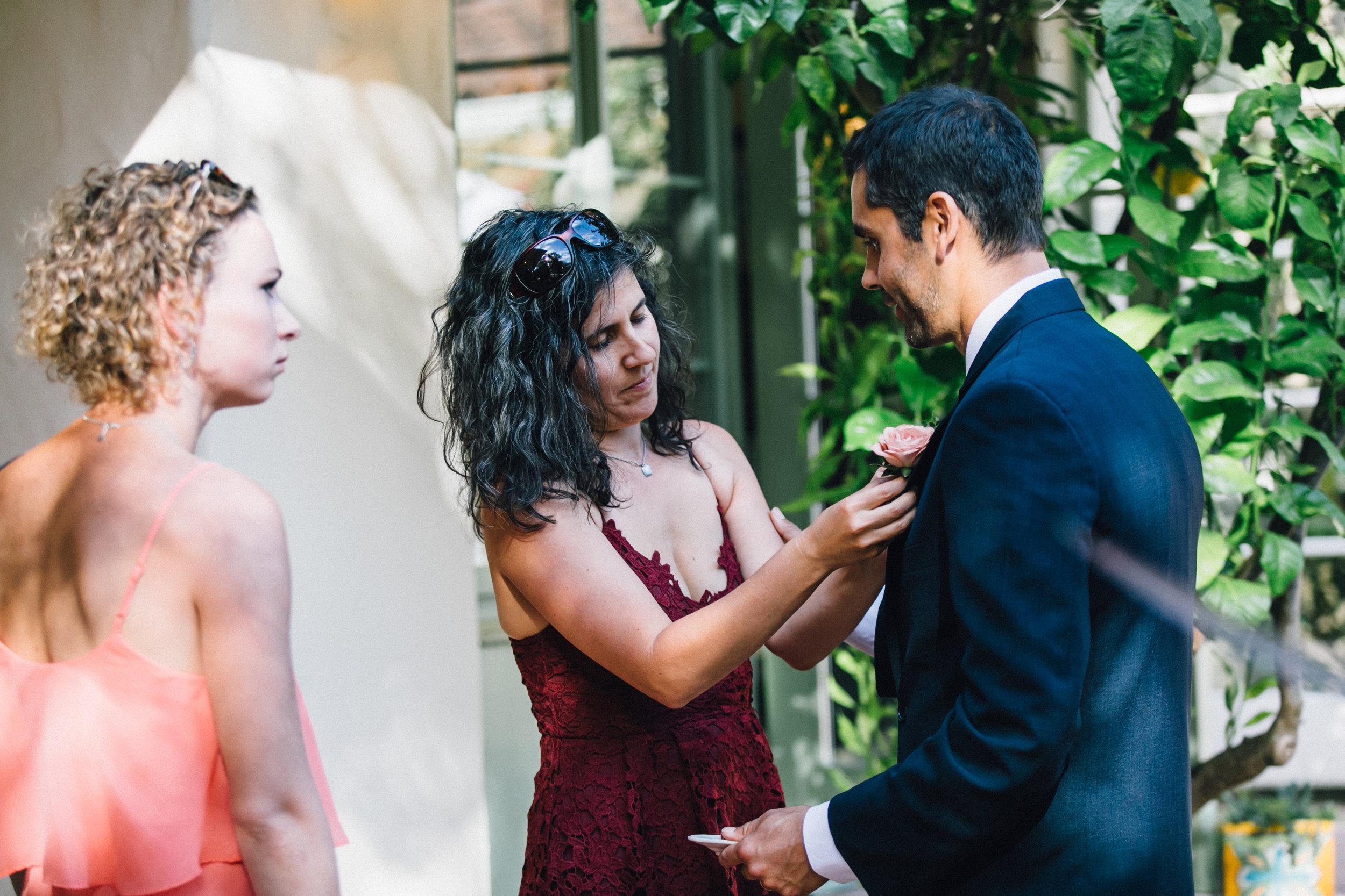 Gazipura Wedding, 2017 (188 of 501).jpg