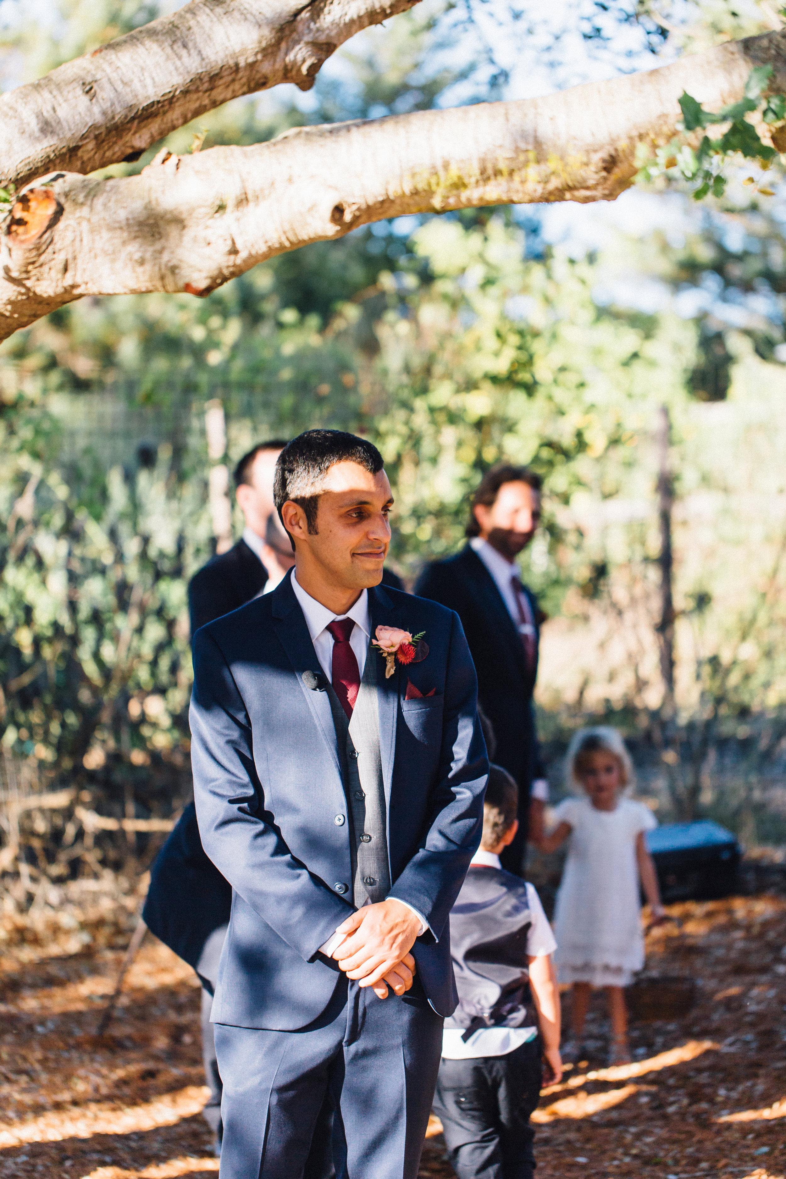 Gazipura Wedding, 2017 (255 of 501).jpg