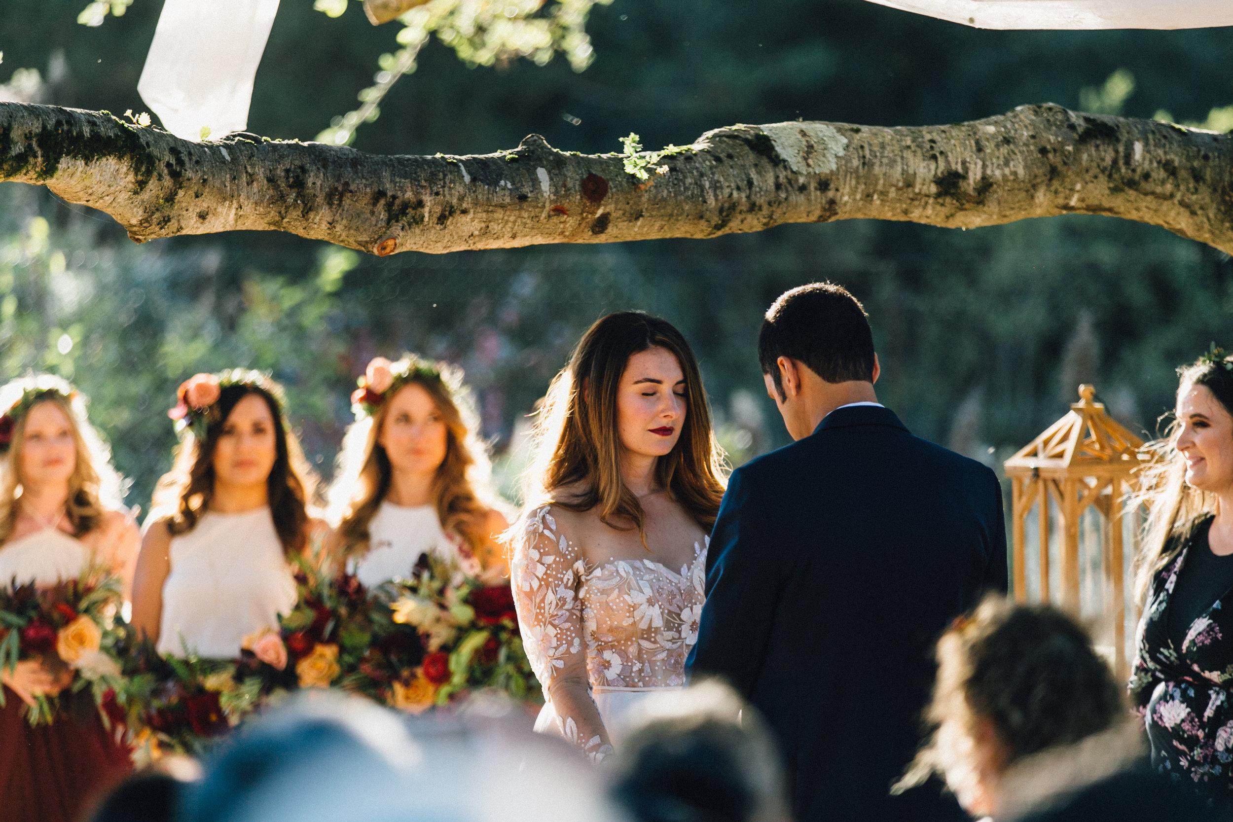 Gazipura Wedding, 2017 (264 of 501).jpg