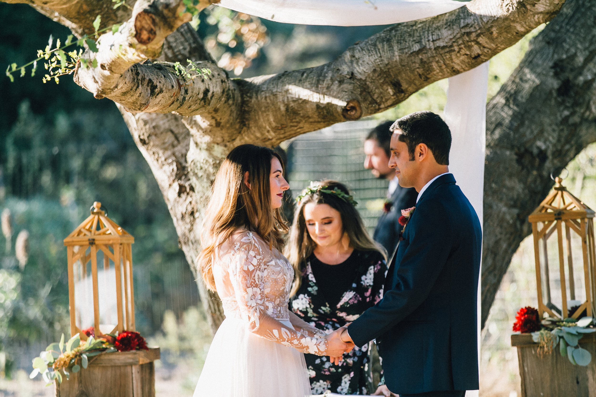 Gazipura Wedding, 2017 (274 of 501).jpg