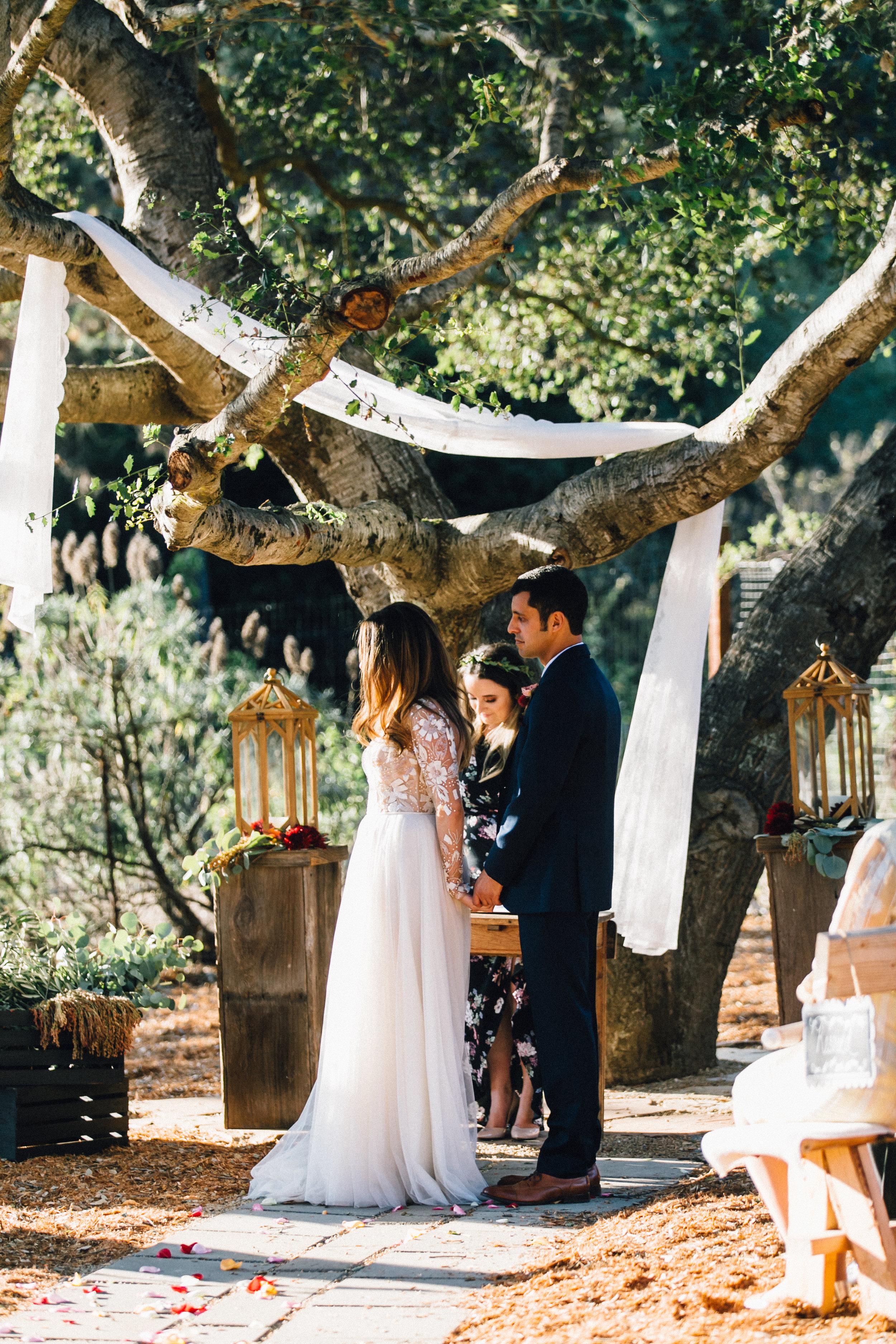 Gazipura Wedding, 2017 (286 of 501).jpg