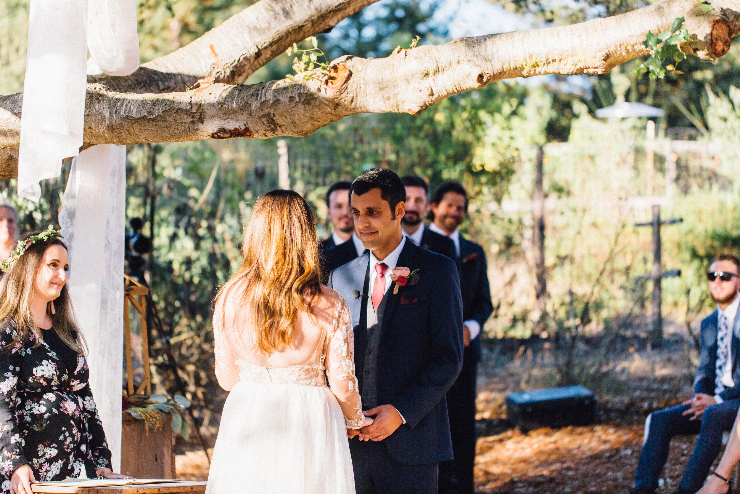 Gazipura Wedding, 2017 (288 of 501).jpg