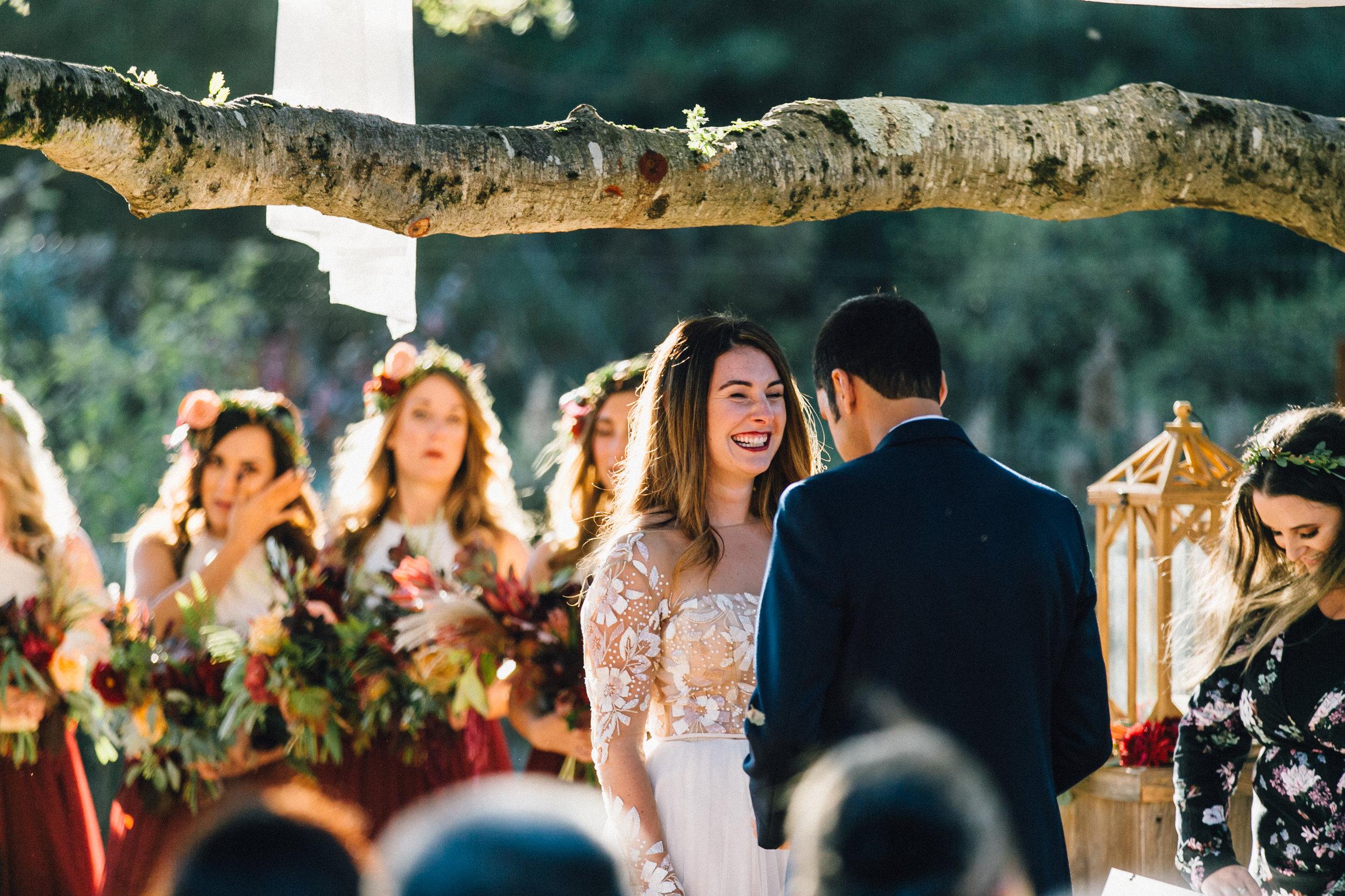 Gazipura Wedding, 2017 (296 of 501).jpg