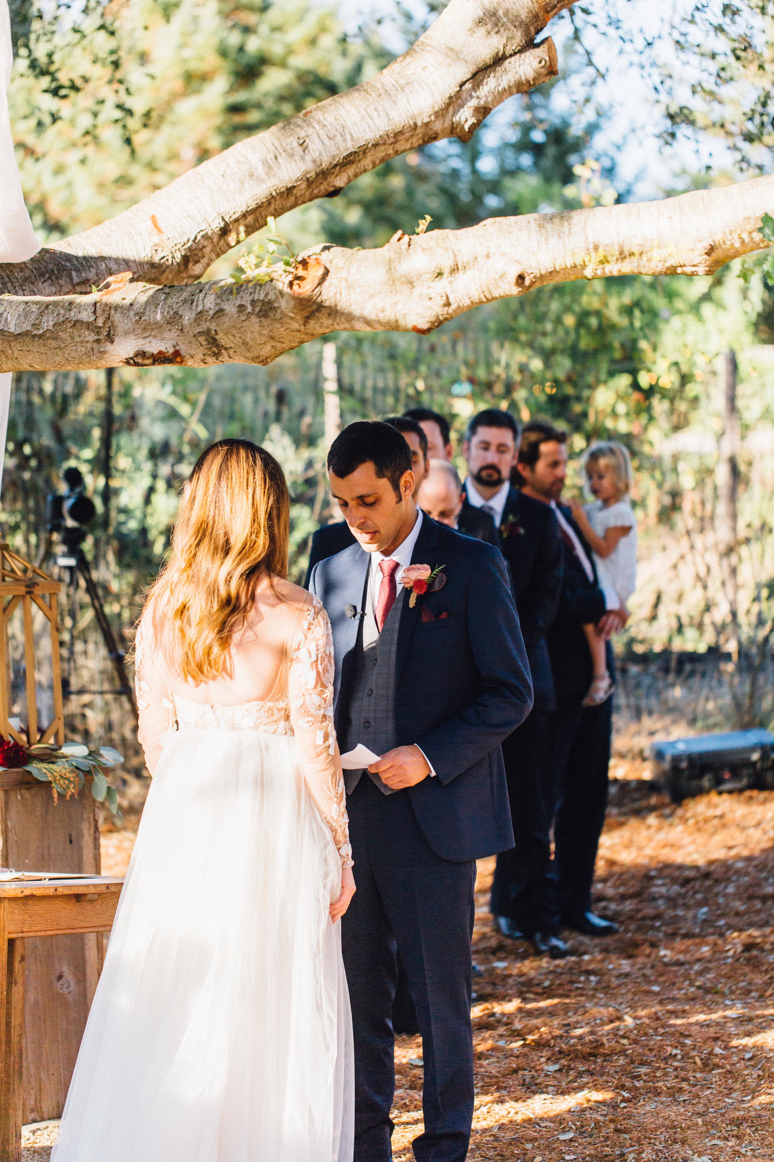 Gazipura Wedding, 2017 (298 of 501).jpg
