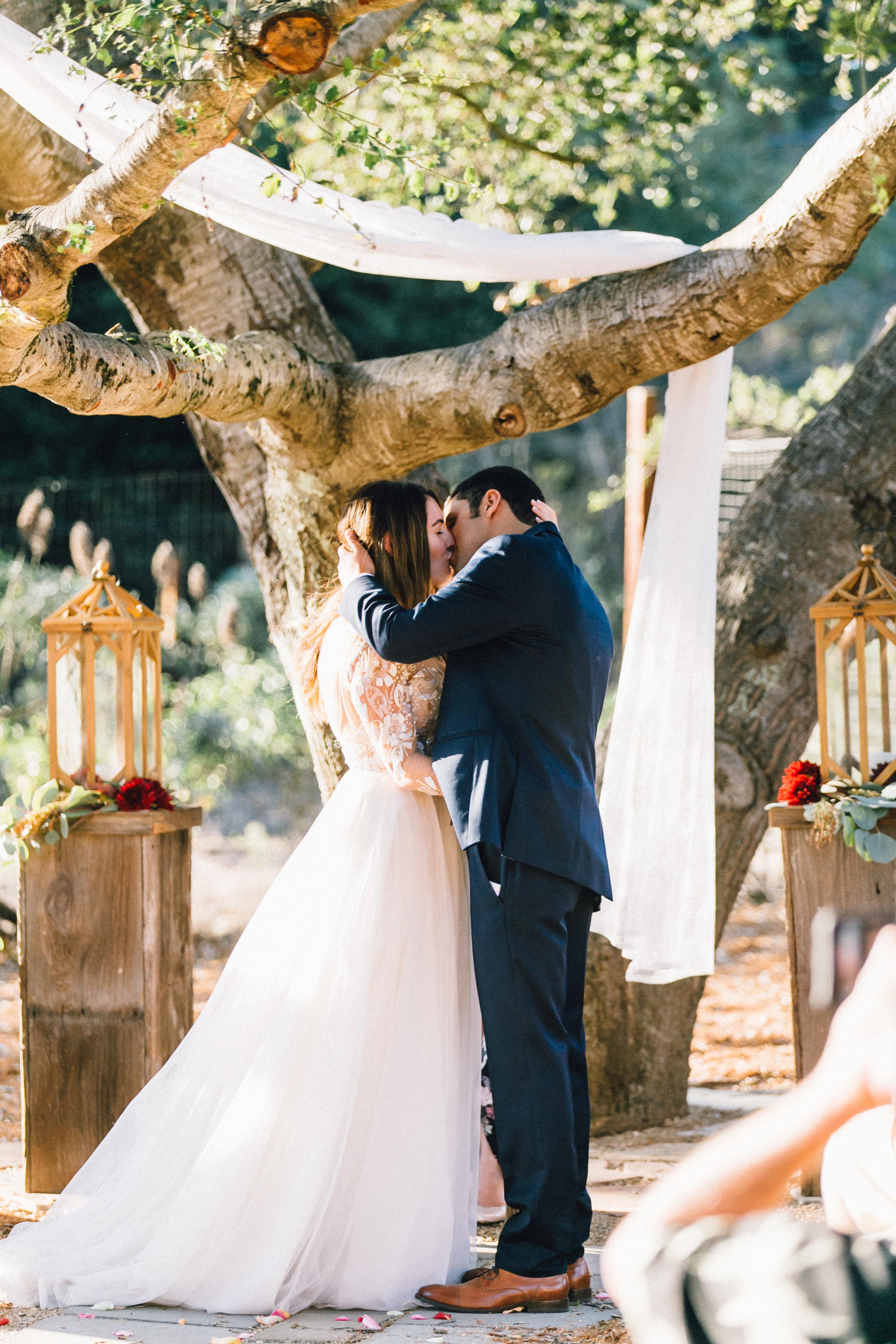 Gazipura Wedding, 2017 (315 of 501).jpg