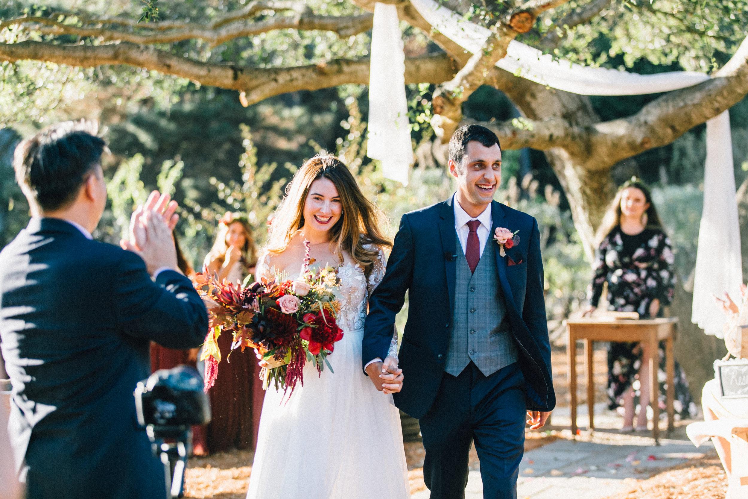 Gazipura Wedding, 2017 (319 of 501).jpg