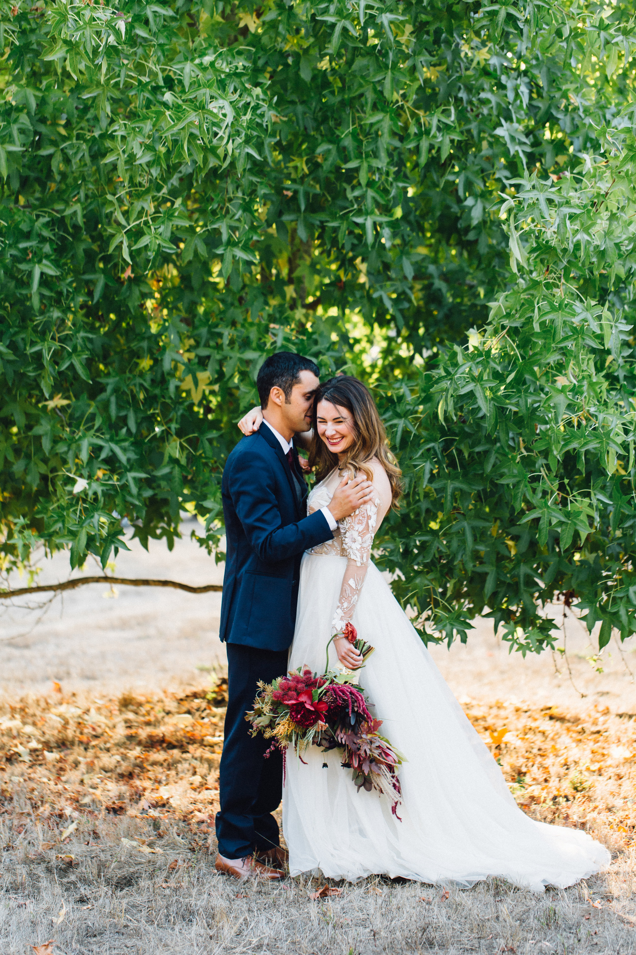 Gazipura Wedding, 2017 (331 of 501).jpg