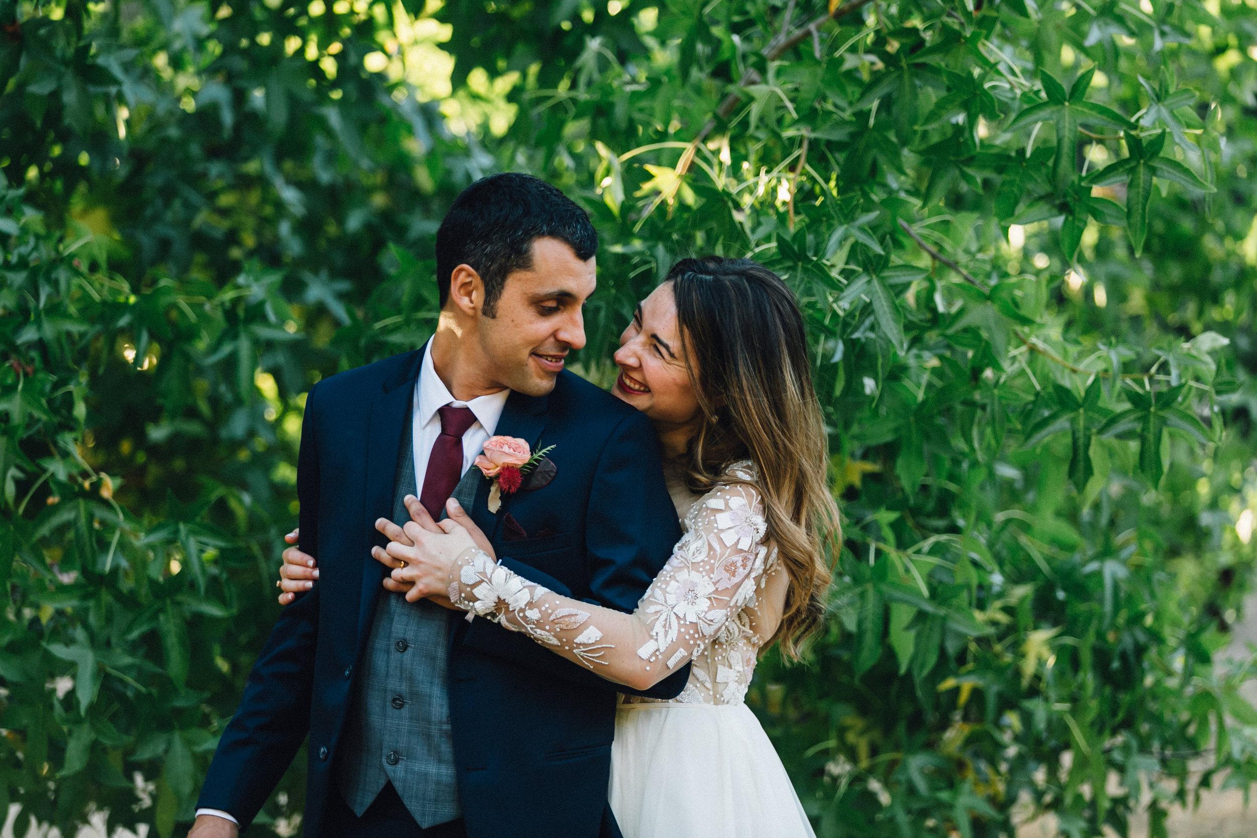 Gazipura Wedding, 2017 (333 of 501).jpg